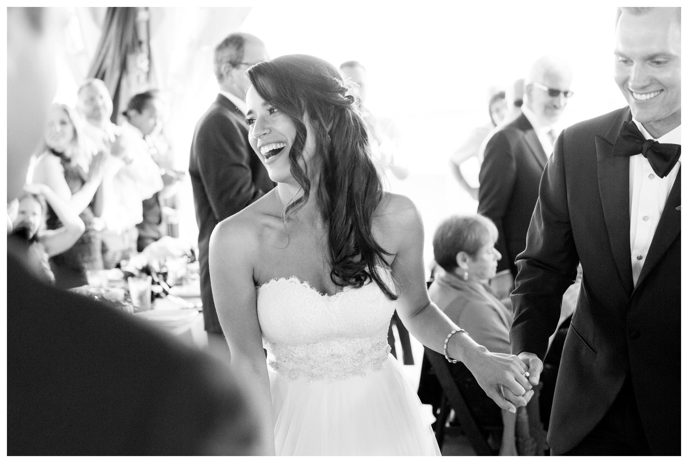 columbia-yacht-club-chicago-wedding_0040.jpg