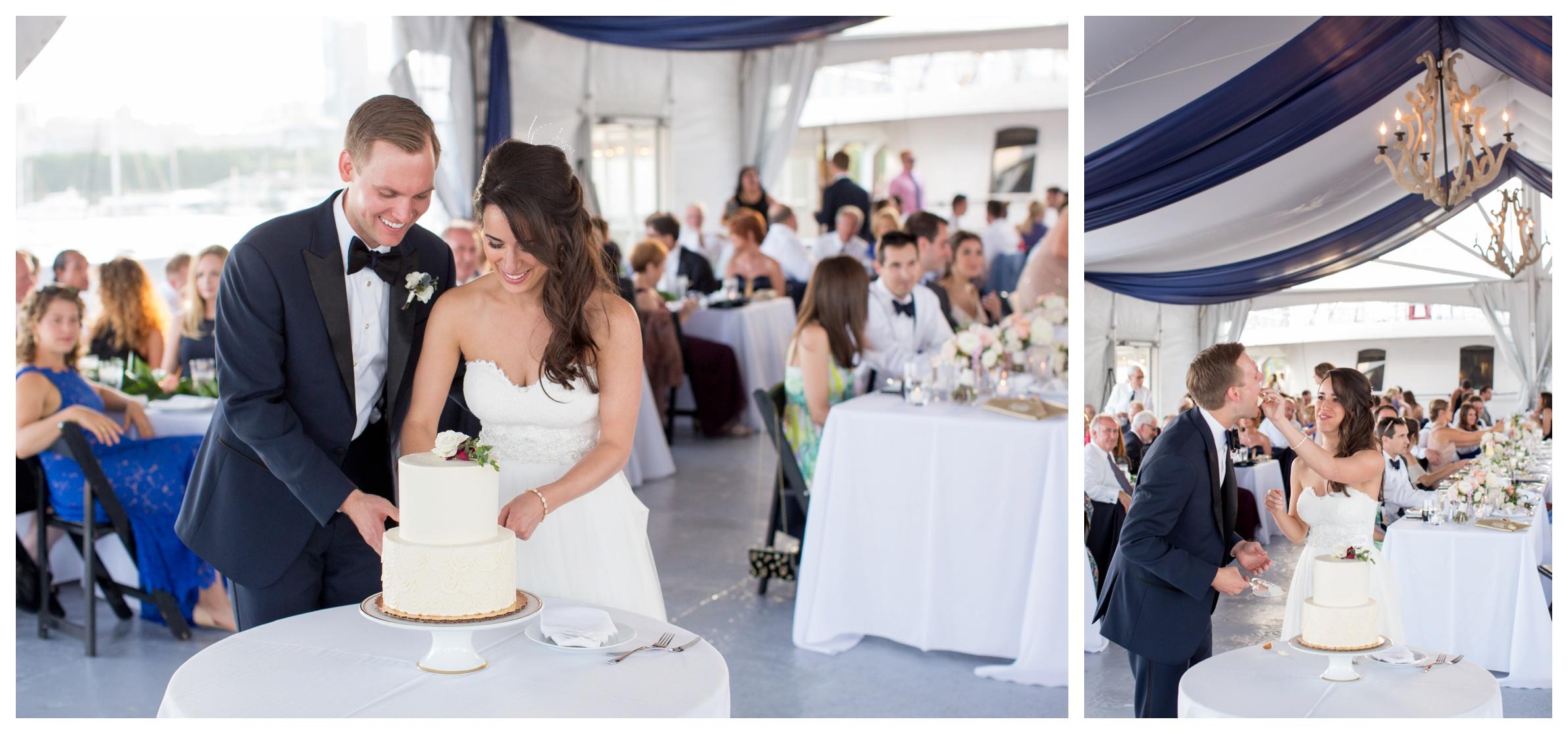 columbia-yacht-club-chicago-wedding_0041.jpg