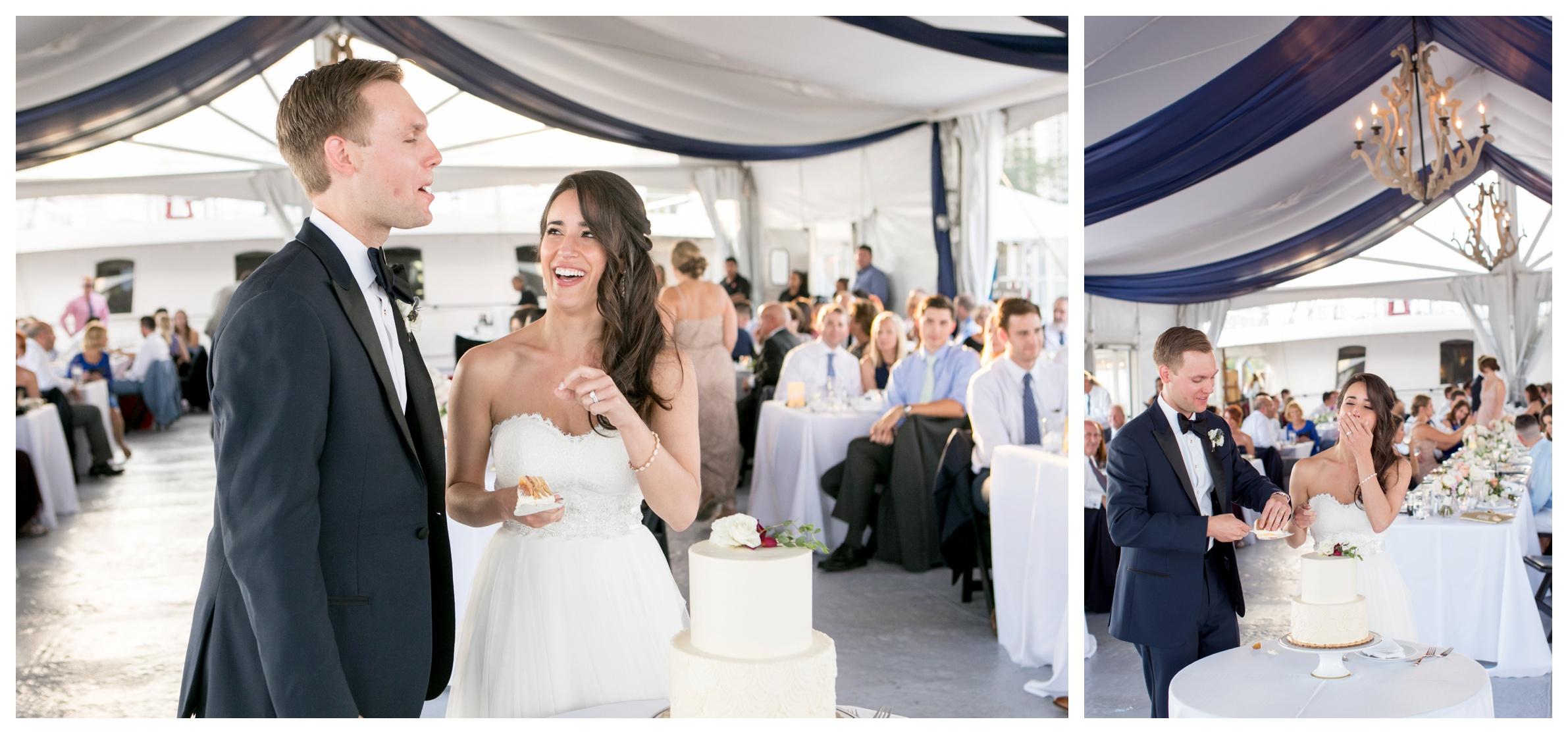 columbia-yacht-club-chicago-wedding_0042.jpg