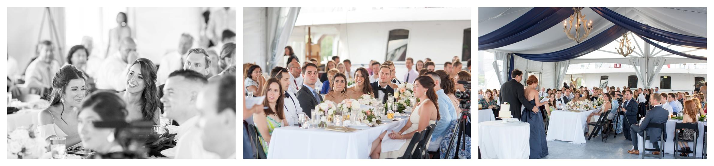 columbia-yacht-club-chicago-wedding_0044.jpg