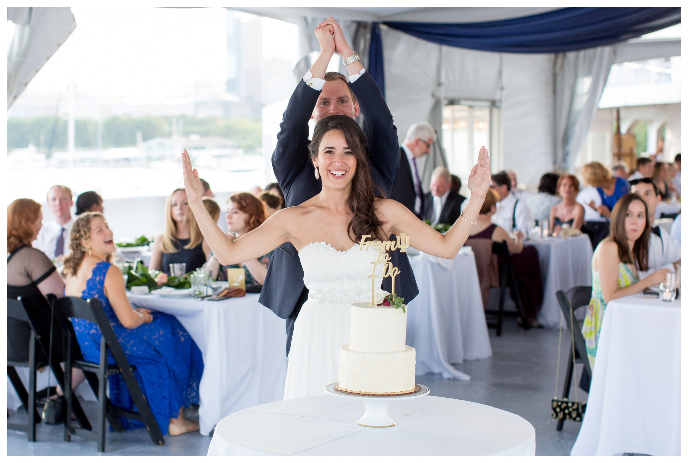columbia-yacht-club-chicago-wedding_0043.jpg
