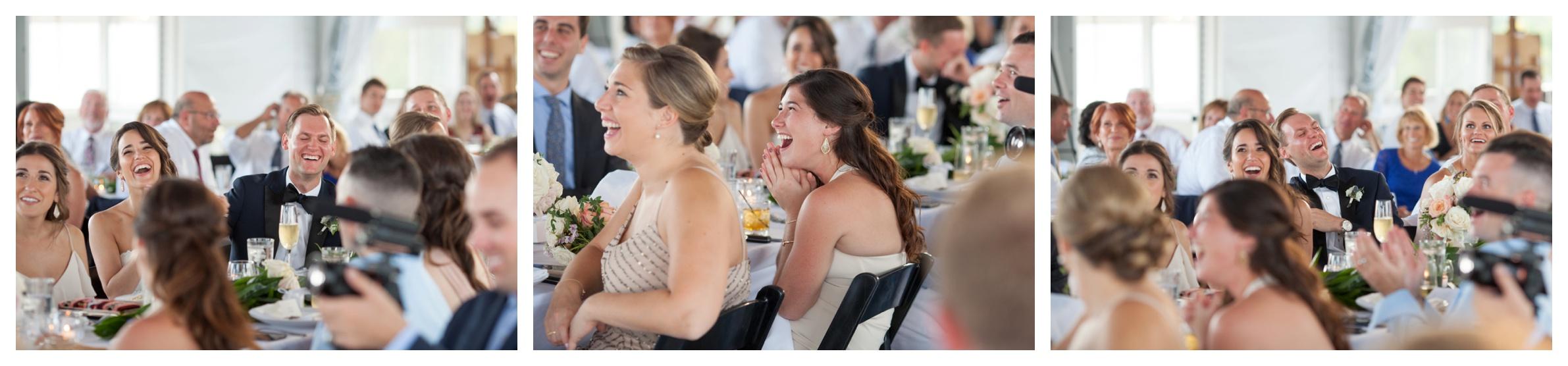 columbia-yacht-club-chicago-wedding_0045.jpg