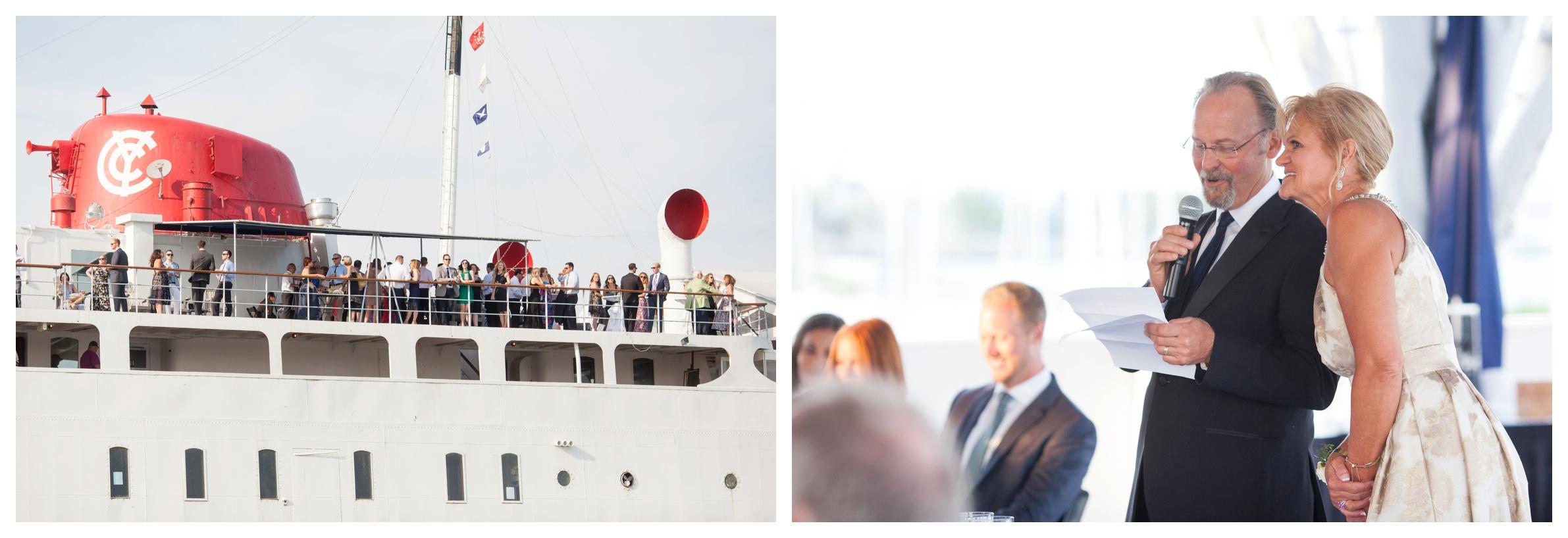 columbia-yacht-club-chicago-wedding_0046.jpg