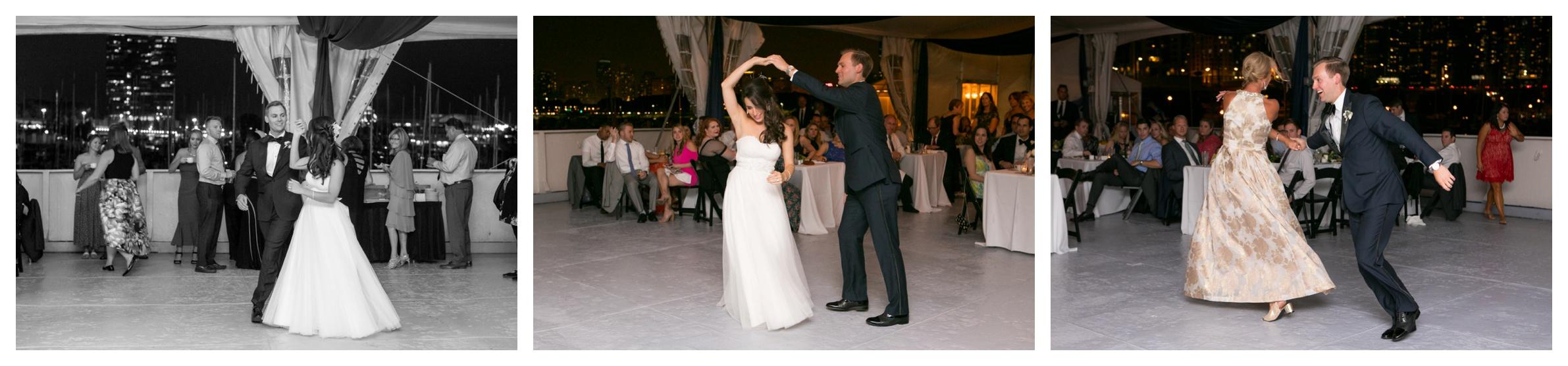 columbia-yacht-club-chicago-wedding_0047.jpg