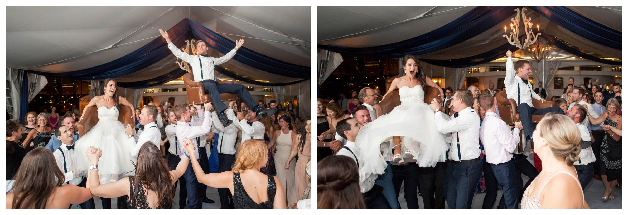 columbia-yacht-club-chicago-wedding_0051.jpg