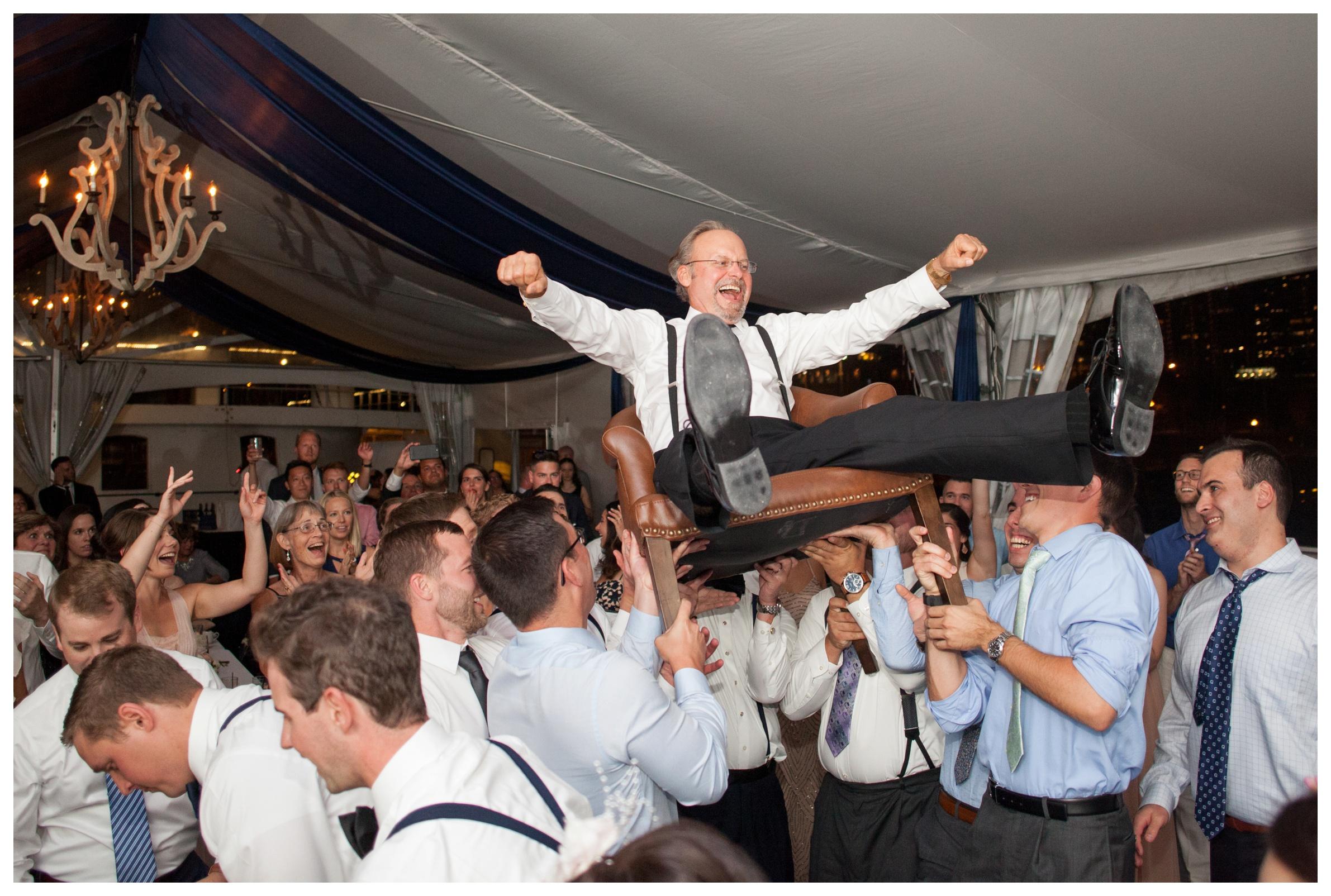 columbia-yacht-club-chicago-wedding_0050.jpg