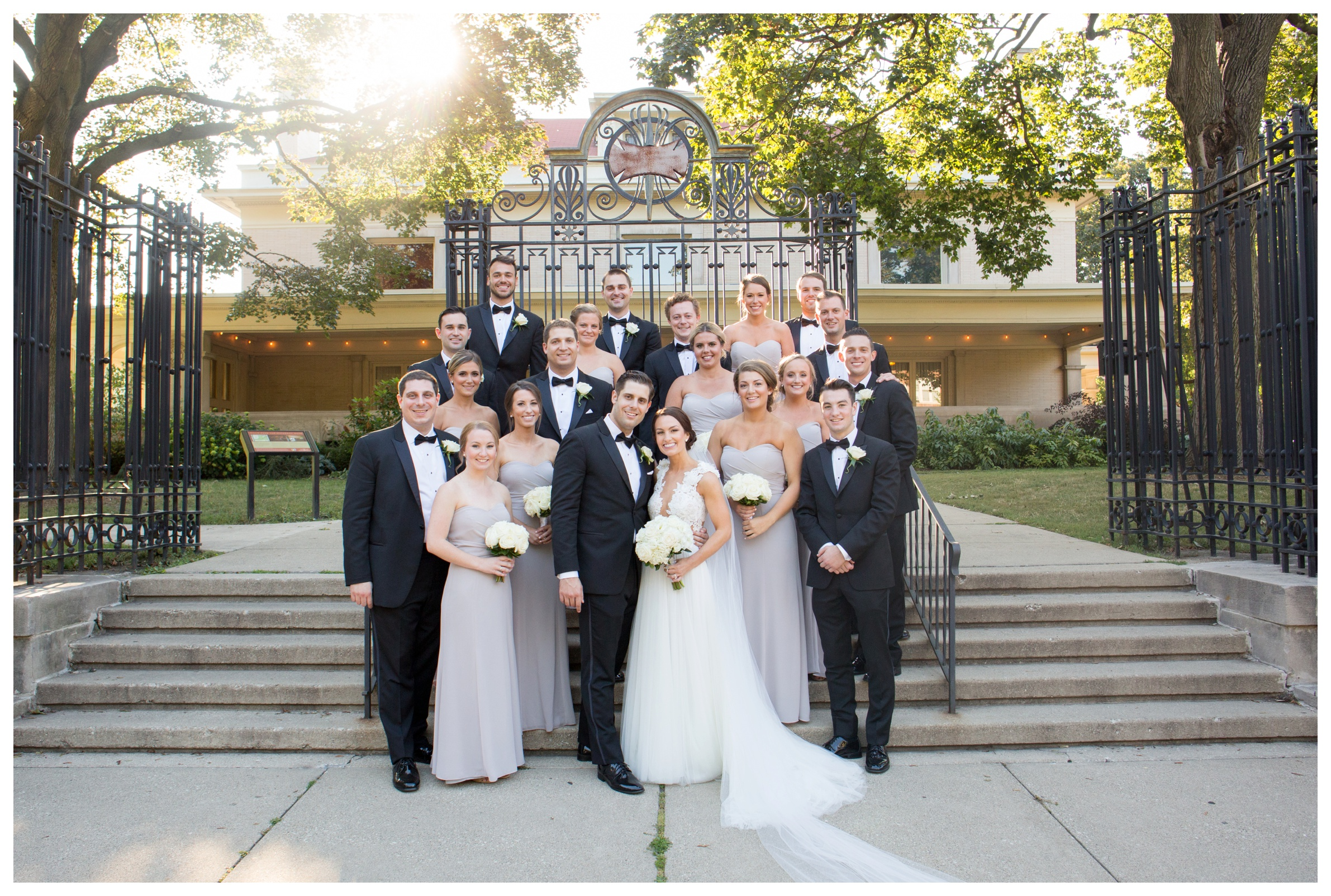 chicago-wedding-photographer-_0024.jpg