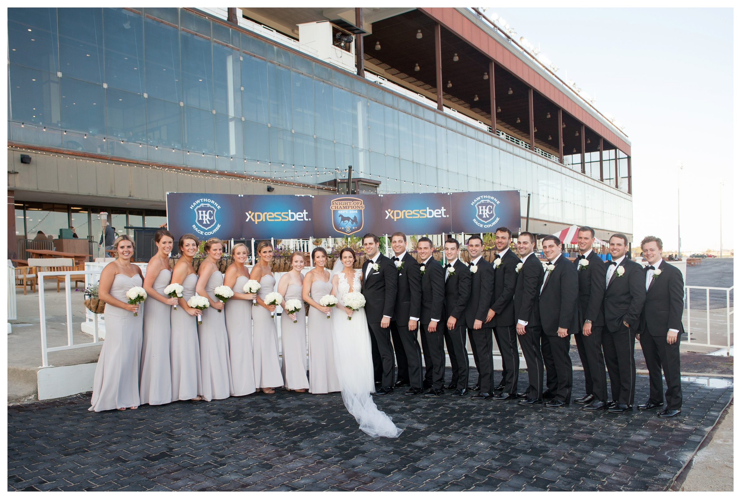 chicago-wedding-photographer-_0030.jpg