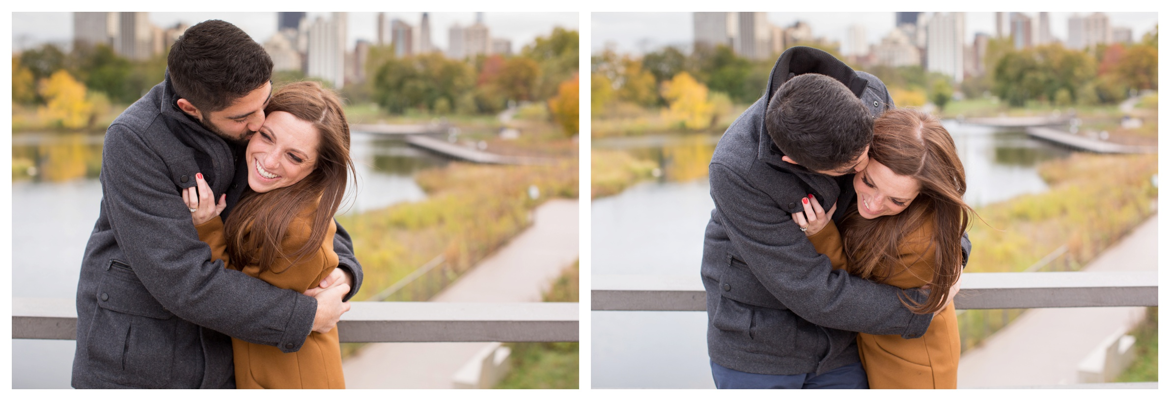 chicago-engagement-photographer-_0001.jpg