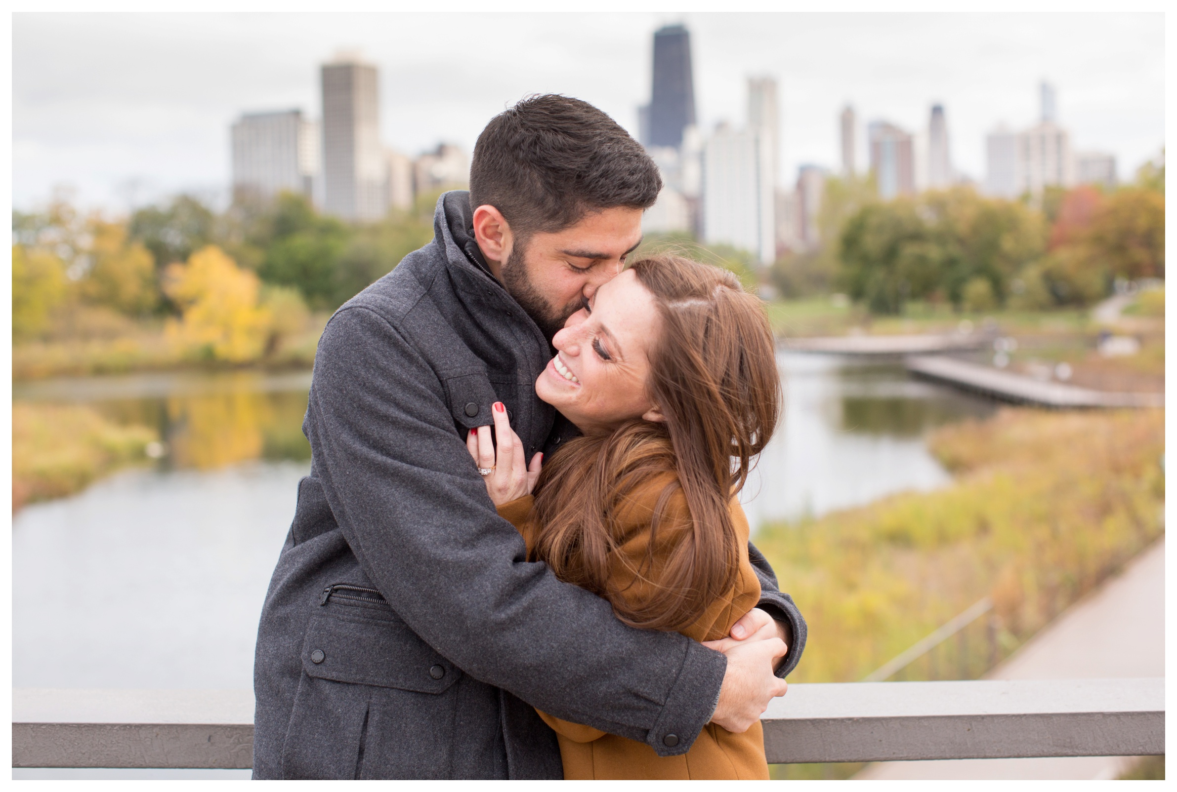 chicago-engagement-photographer-_0002.jpg