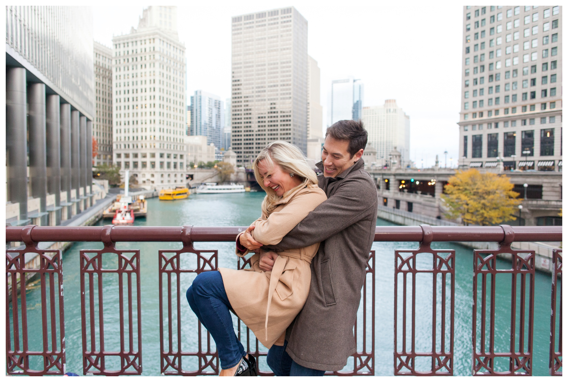 chicago-bridges-engagement-pics