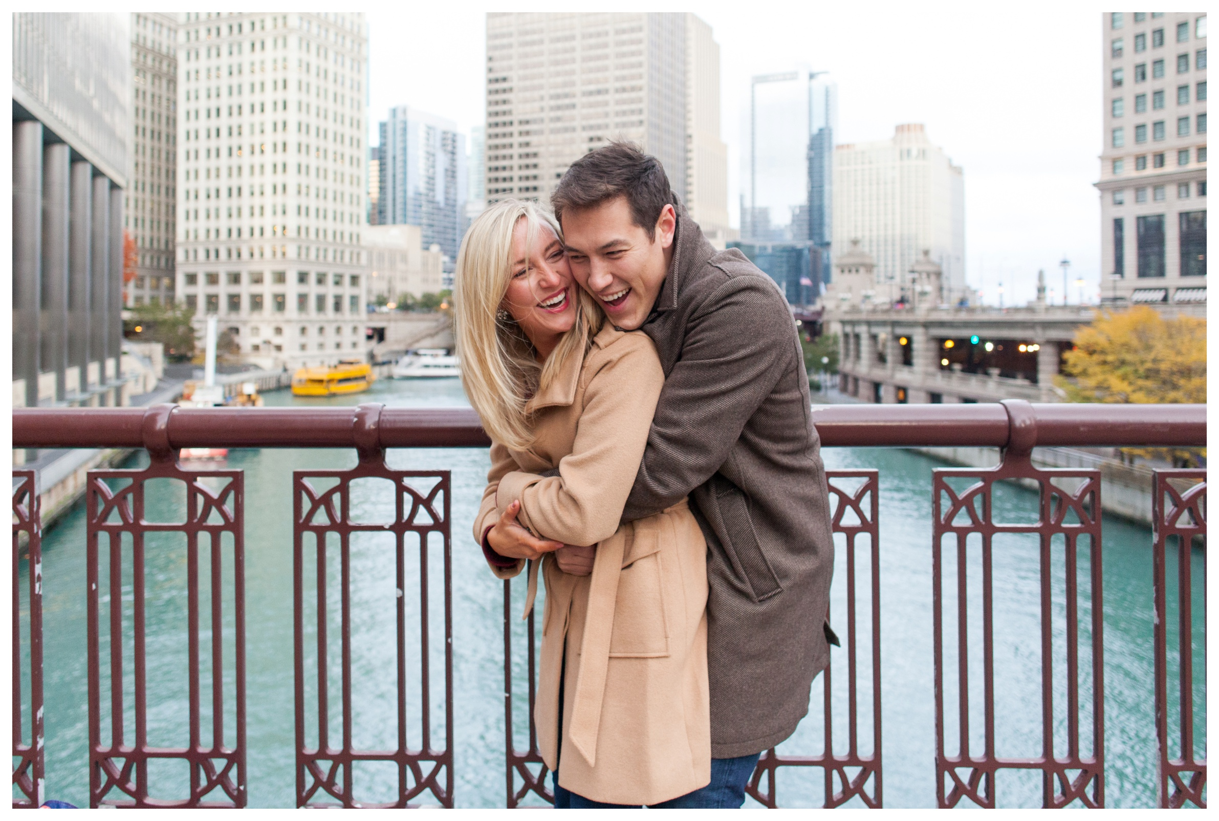 chicago-bridges-engagement-photography