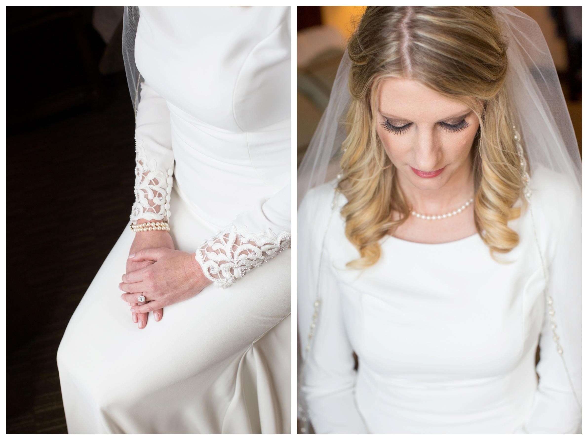 hotel-baker-wedding-photography