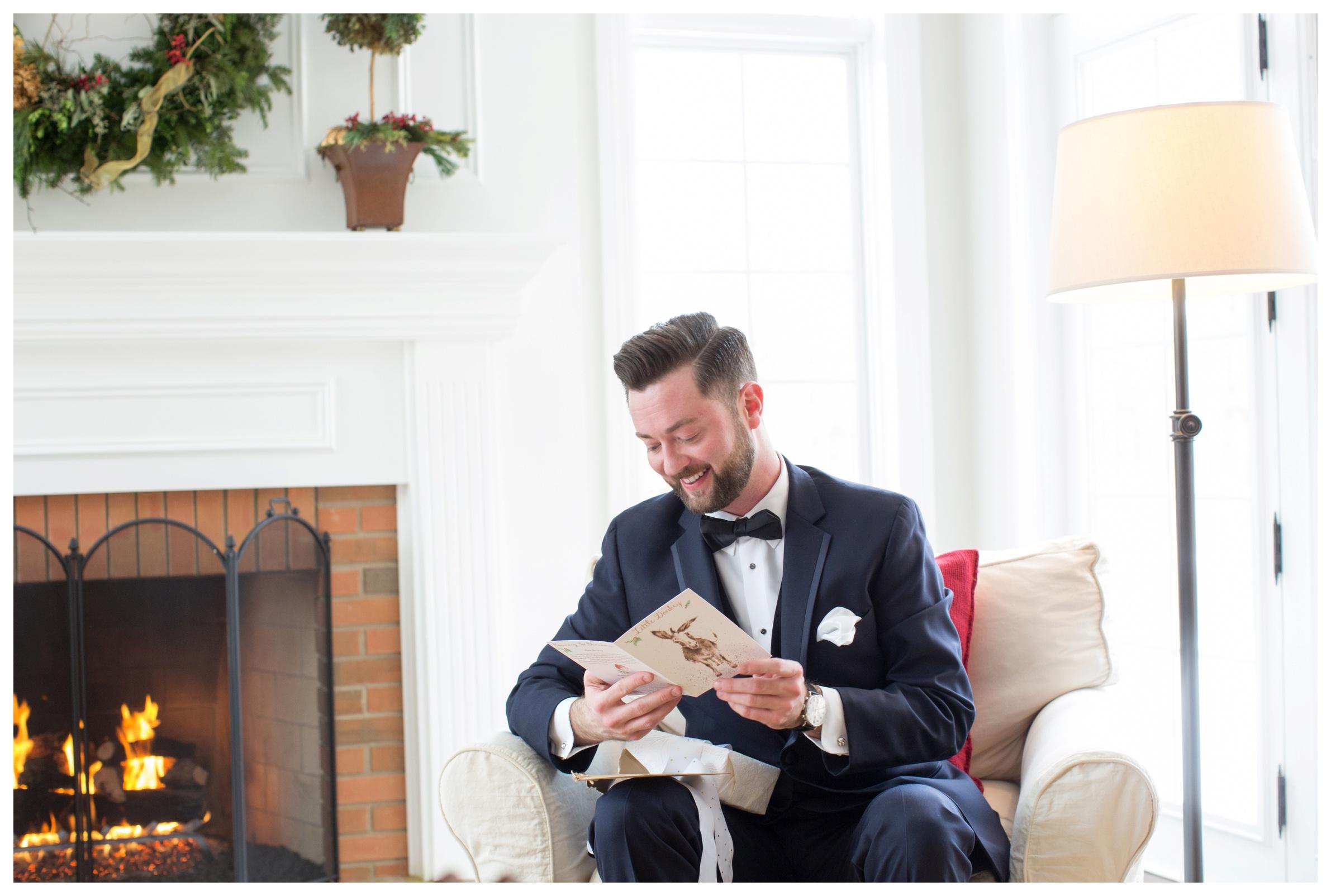 winter-wedding-chicago