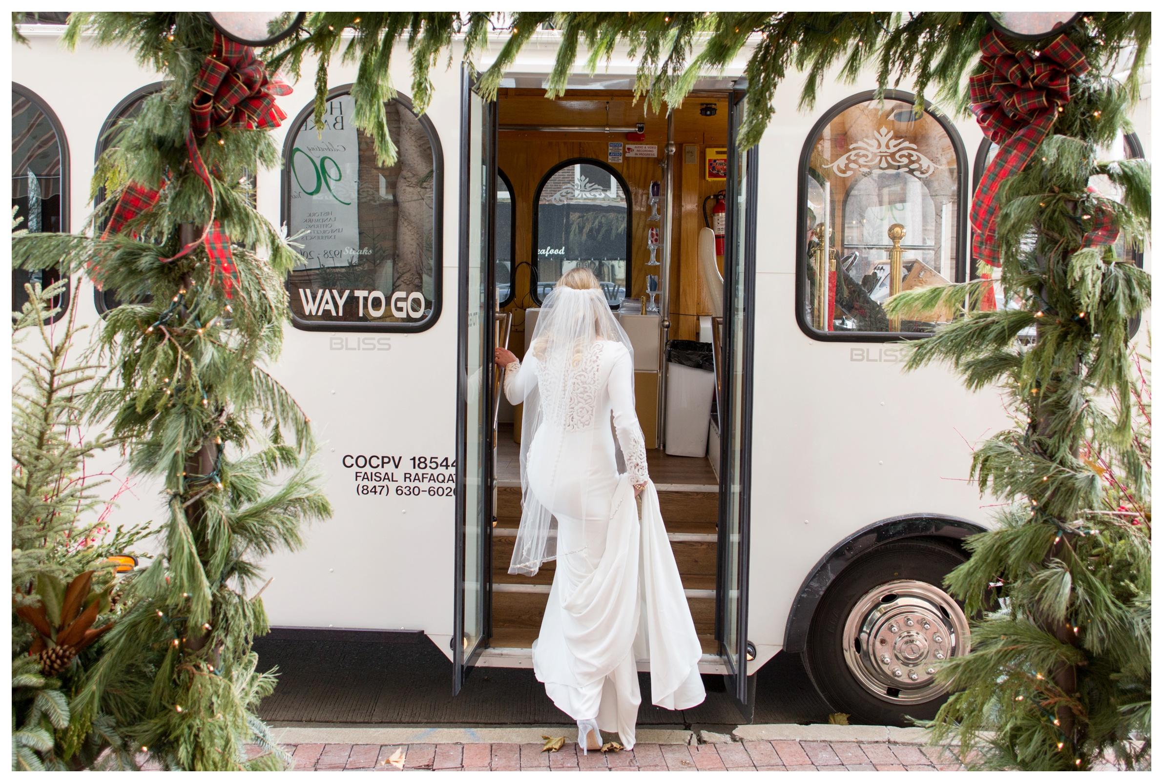 hotel-baker-wedding-photographer