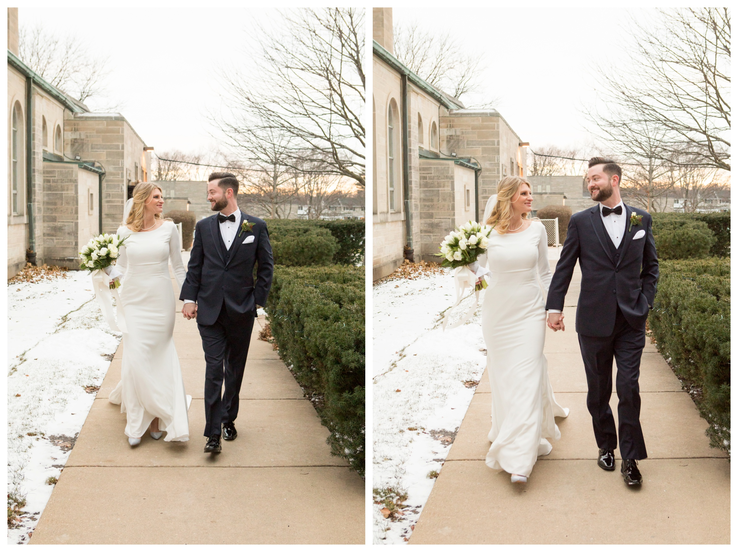 winter-wedding-chicago