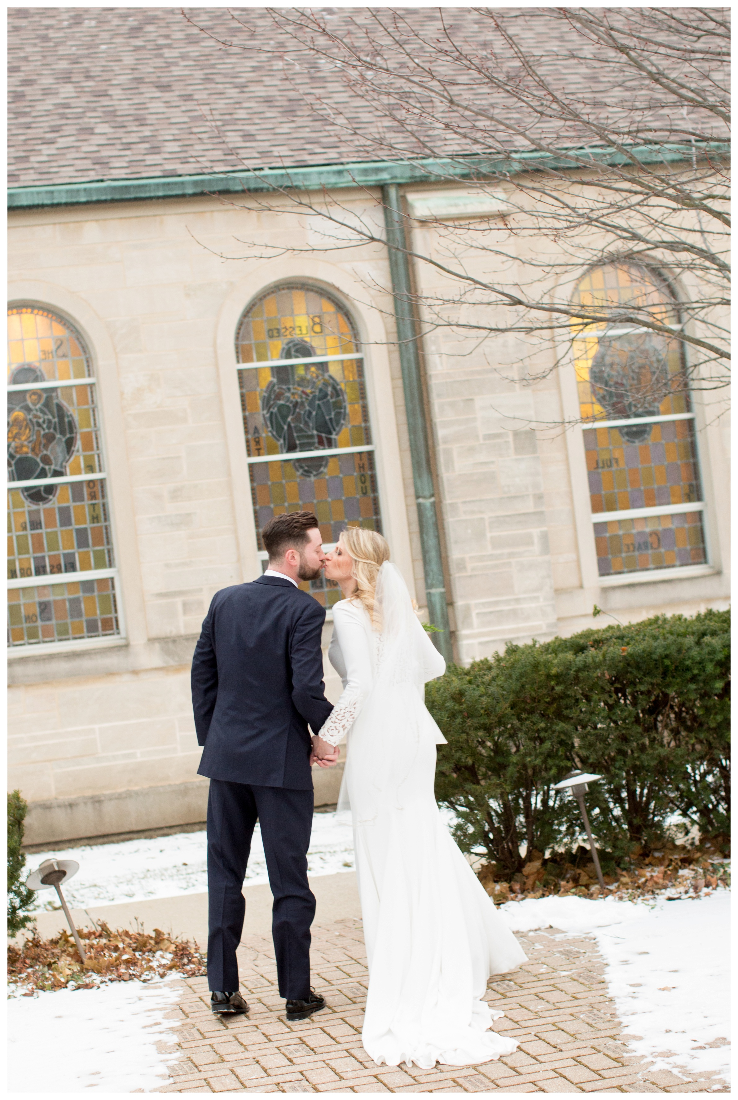 wedding-at-our-lady-of-the-wayside-church