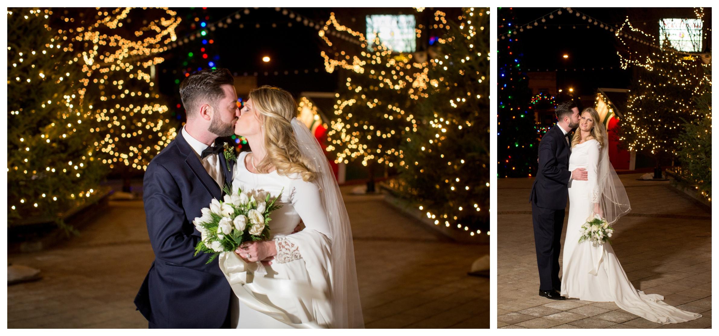 st-charles-winter-wedding