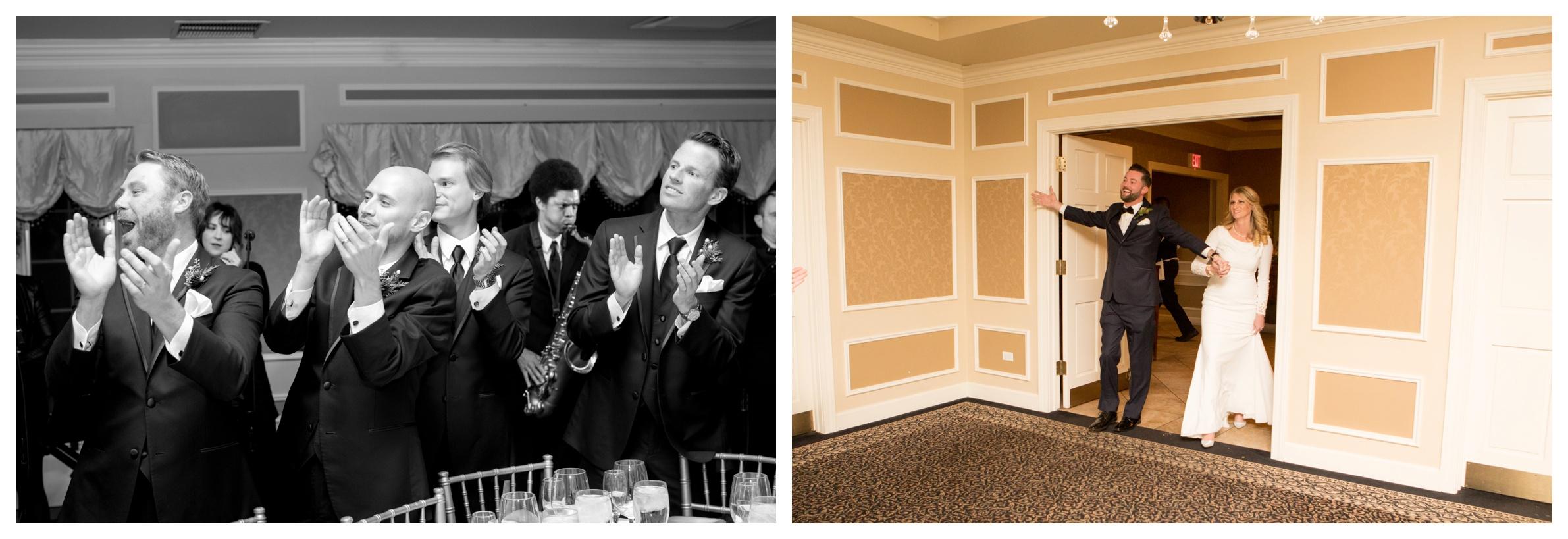 st-charles-country-club-wedding