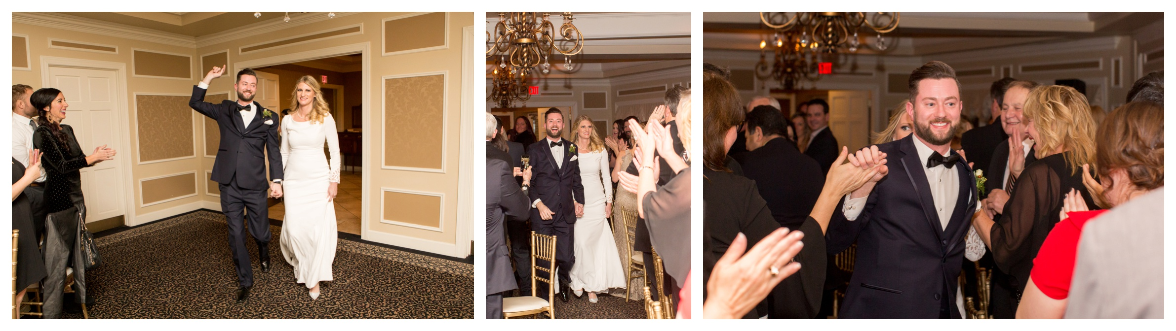 st-charles-country-club-wedding_0029.jpg