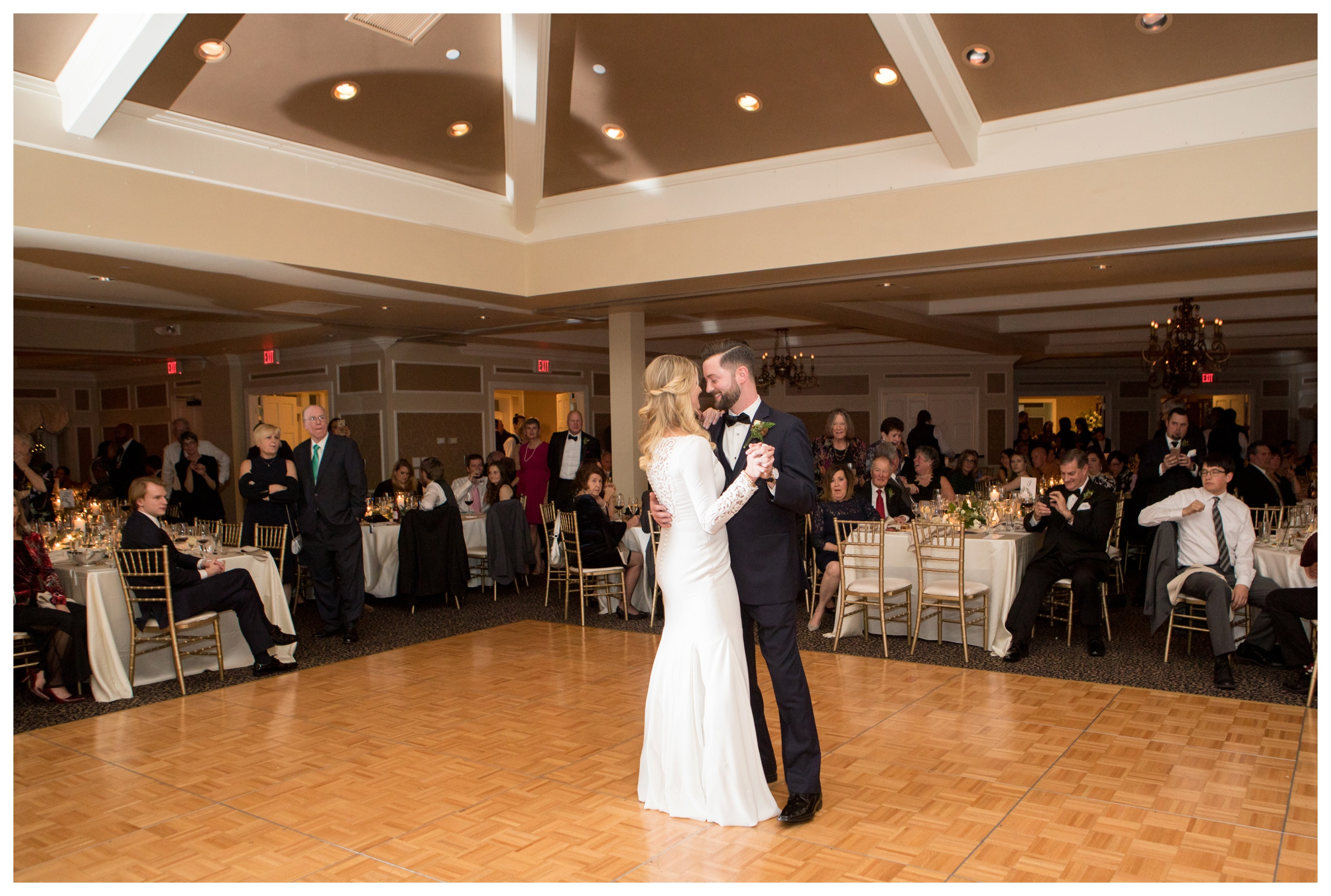 st-charles-country-club-wedding