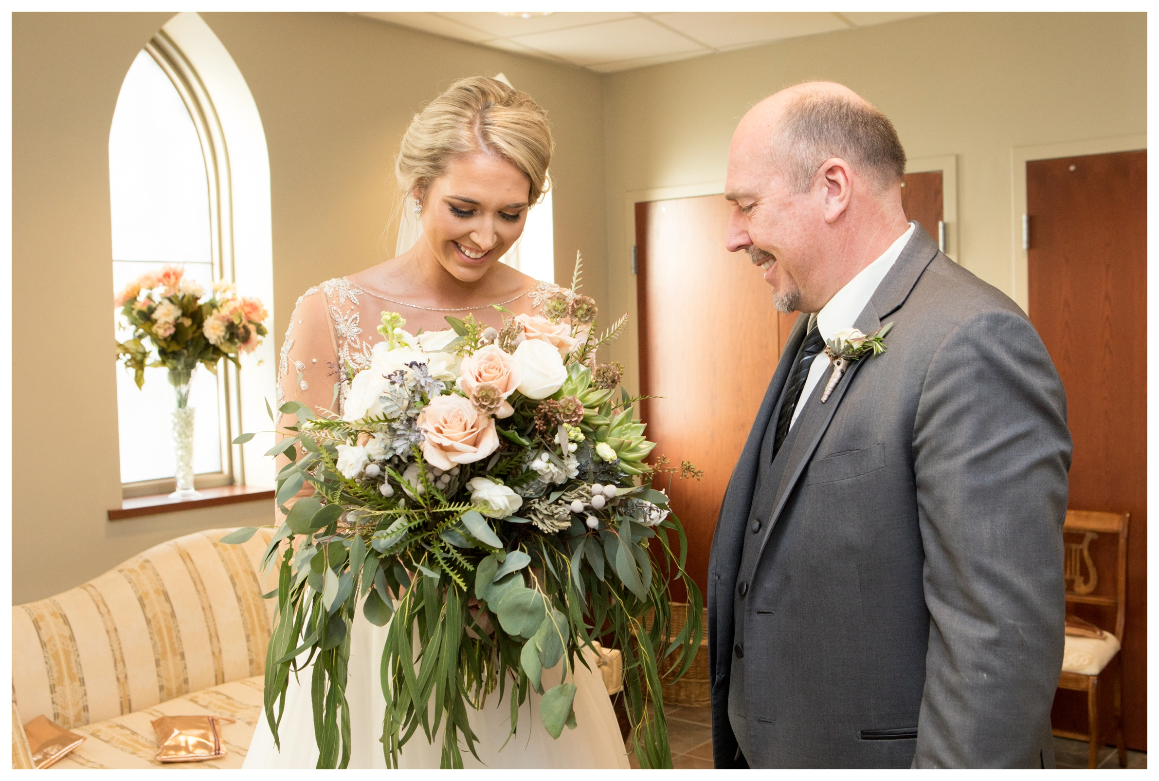 st-josephs-church-chicago-wedding
