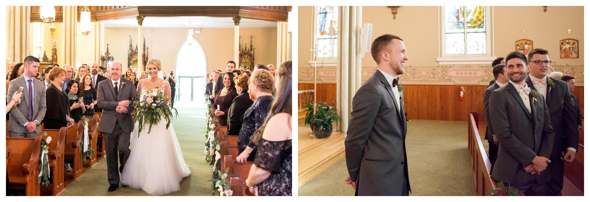 st-joseph-church-chicago-wedding