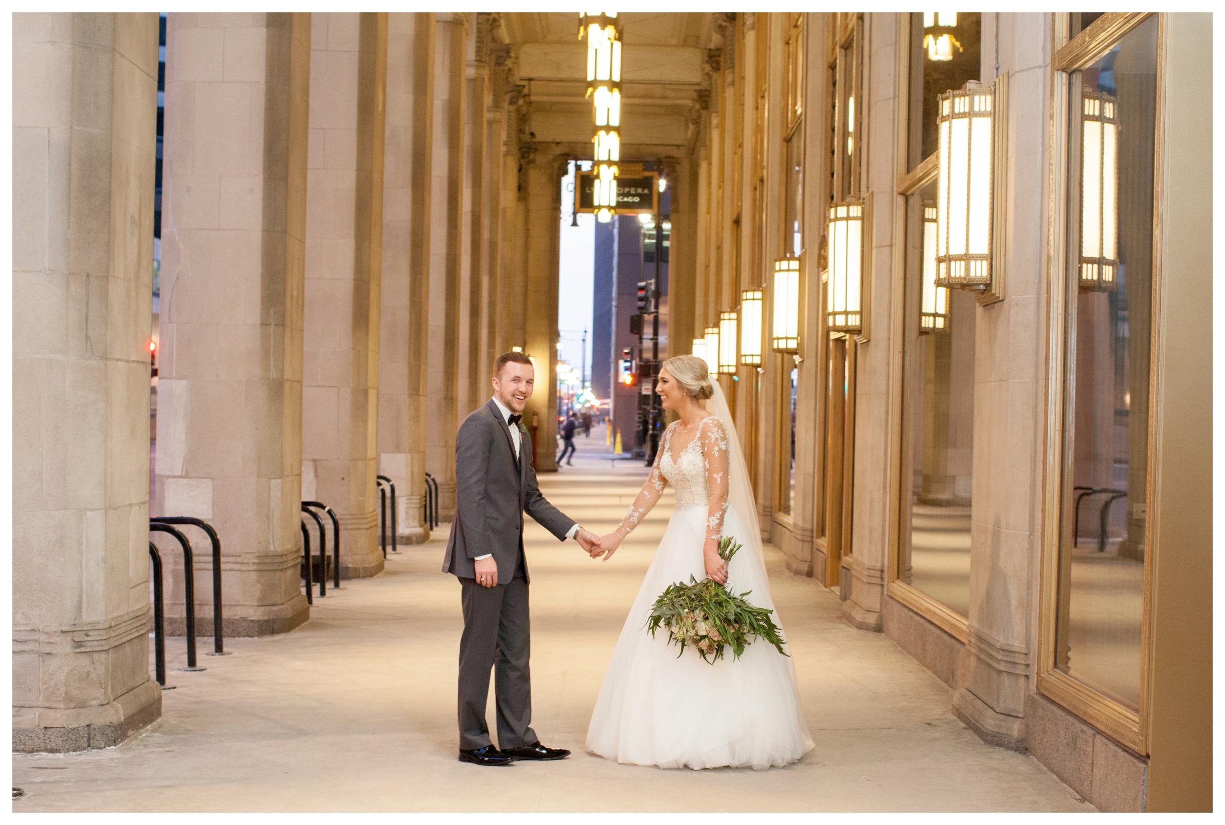 chicago-wedding-photography-lyric-opera-house