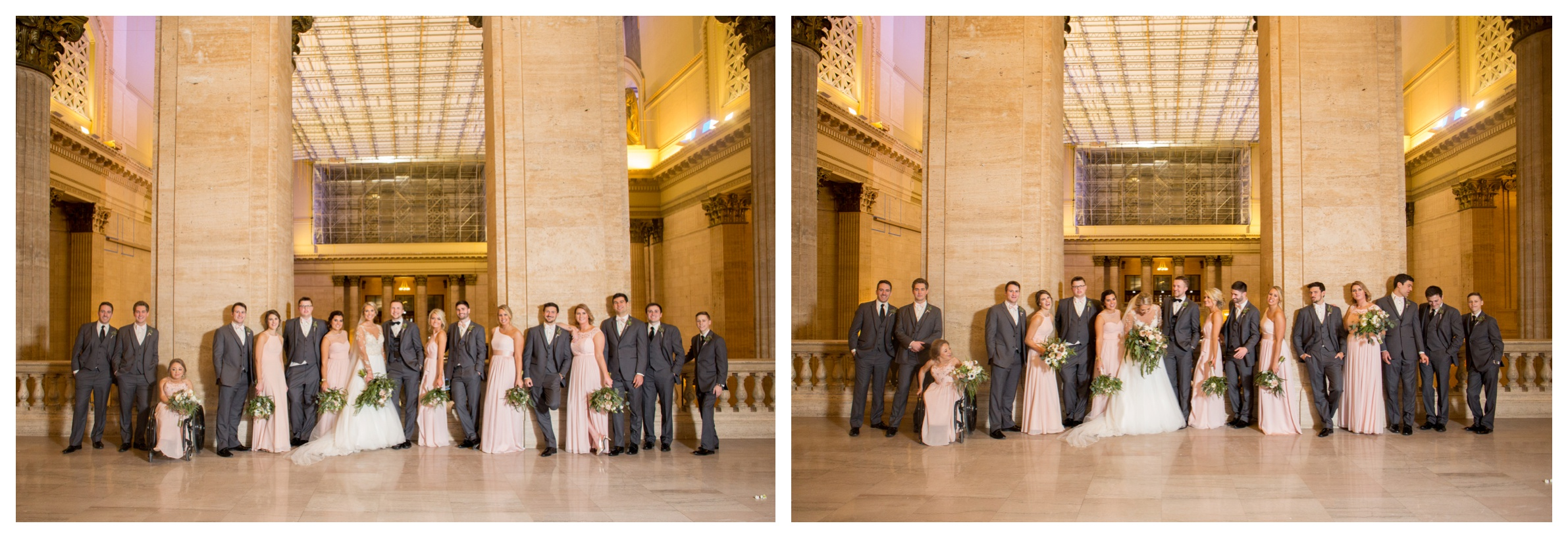 chicago-wedding-photography-union-station