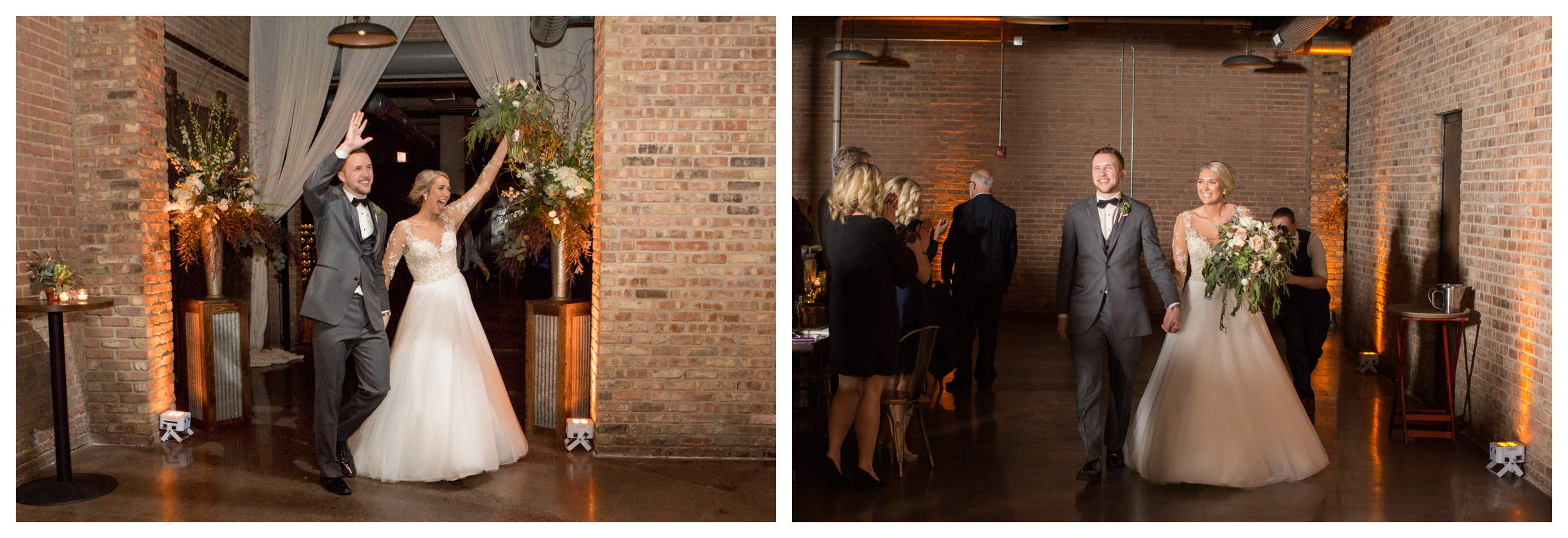 morgan-manufacturing-wedding-photos