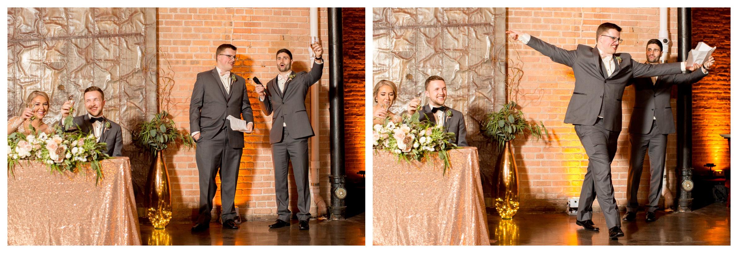 morgan-manufacturing-wedding-photography