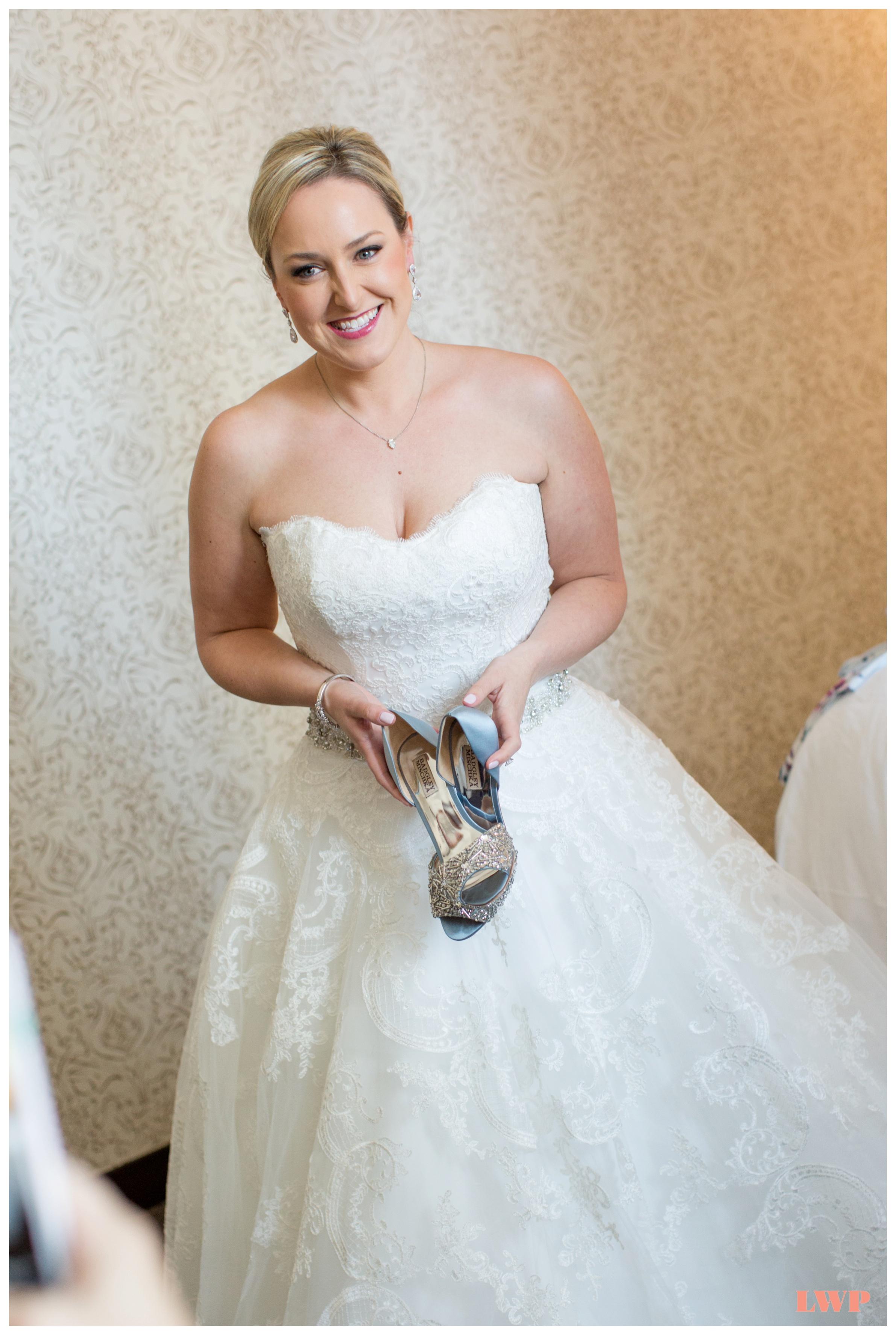 hotel-chicago-wedding-photography