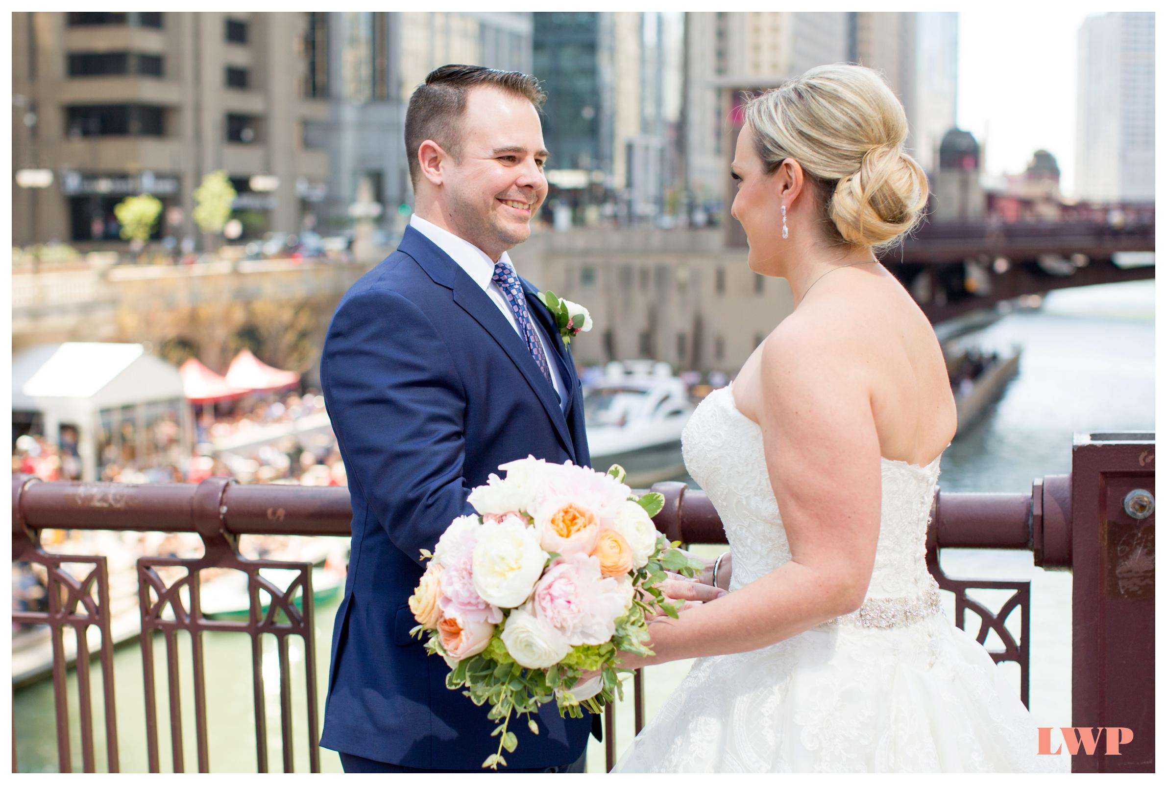 chicago-bridges-weddings