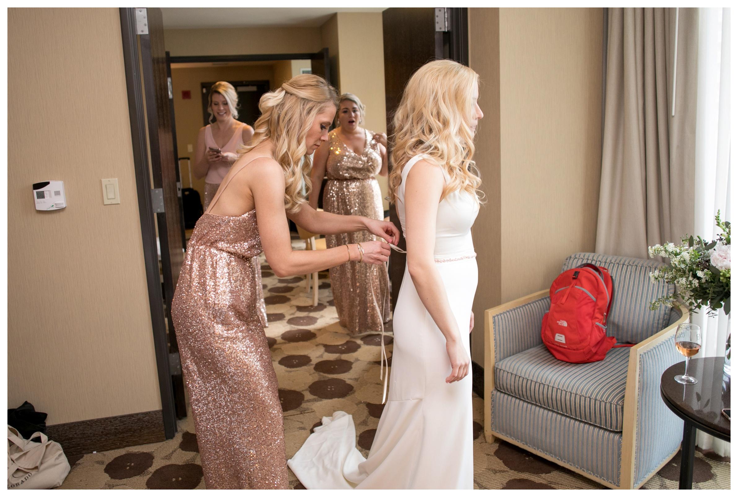 lacuna-wedding_0007.jpg