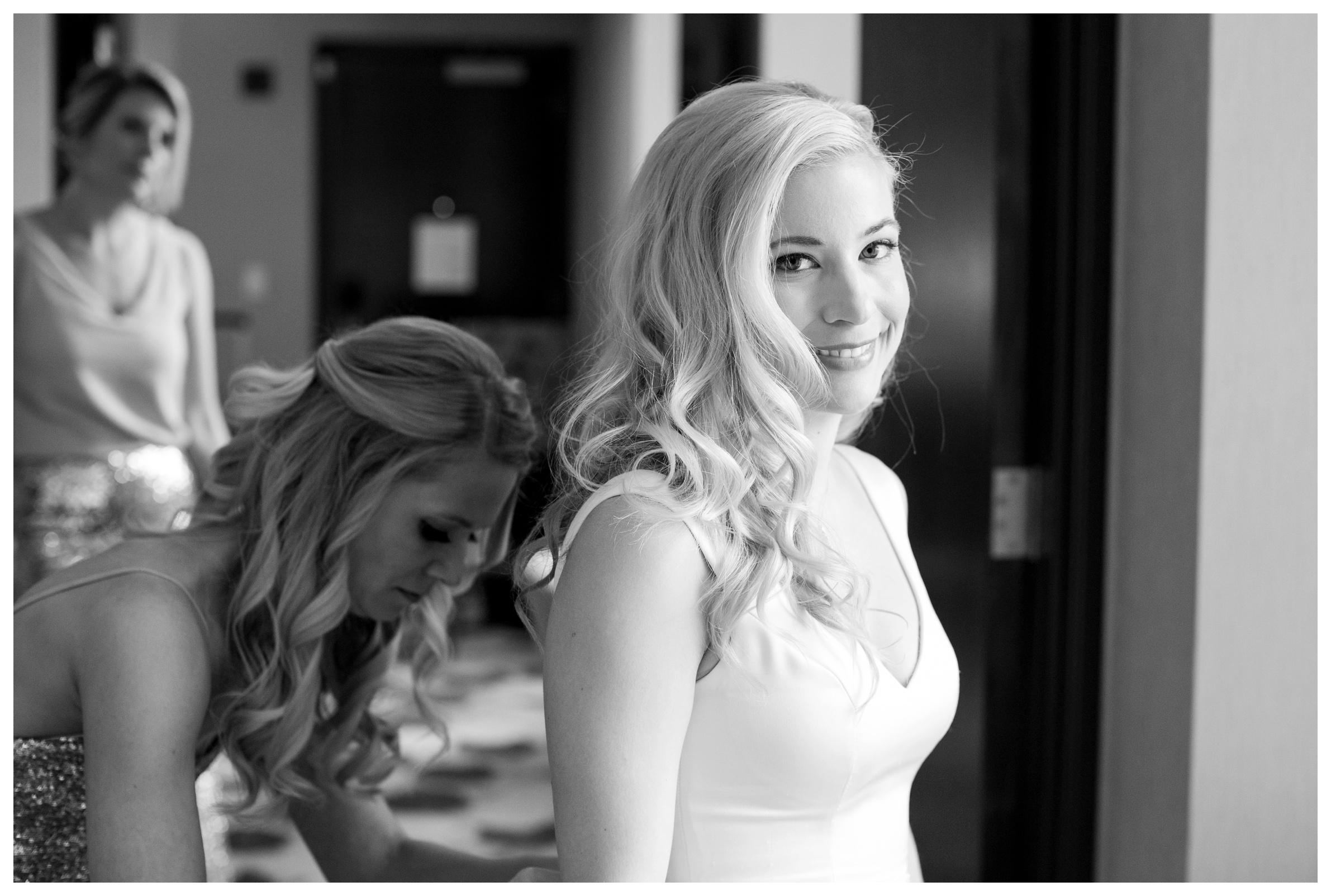 lacuna-wedding_0008.jpg
