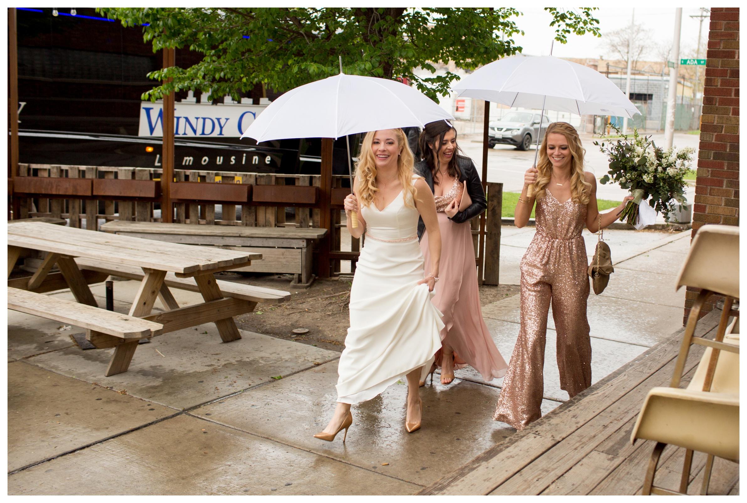 lacuna-wedding_0011.jpg
