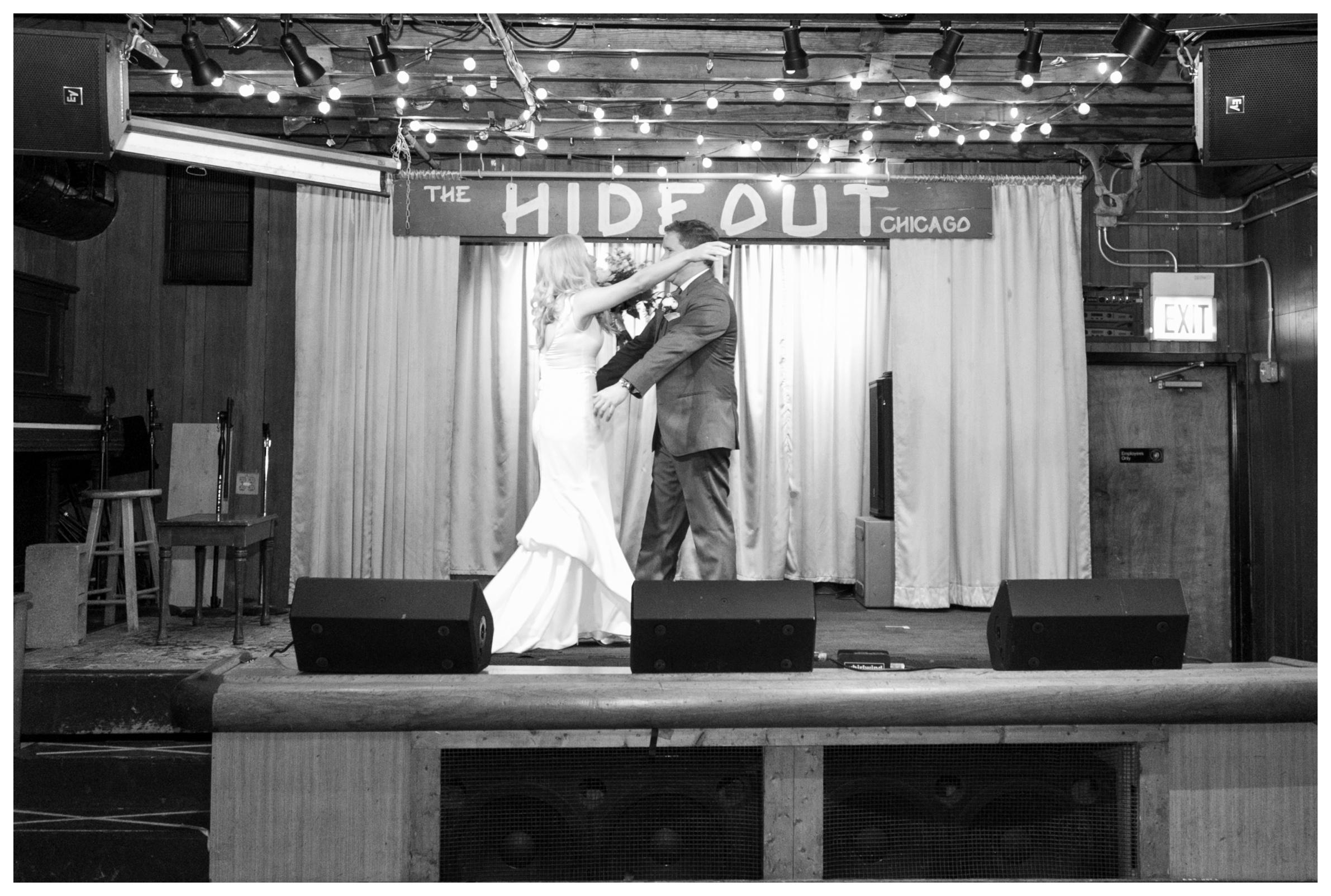 lacuna-wedding_0012.jpg