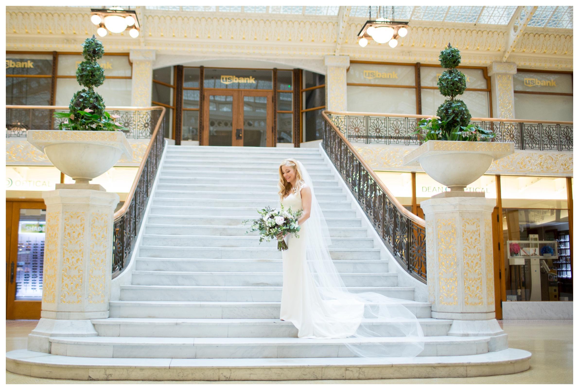 lacuna-wedding_0013.jpg