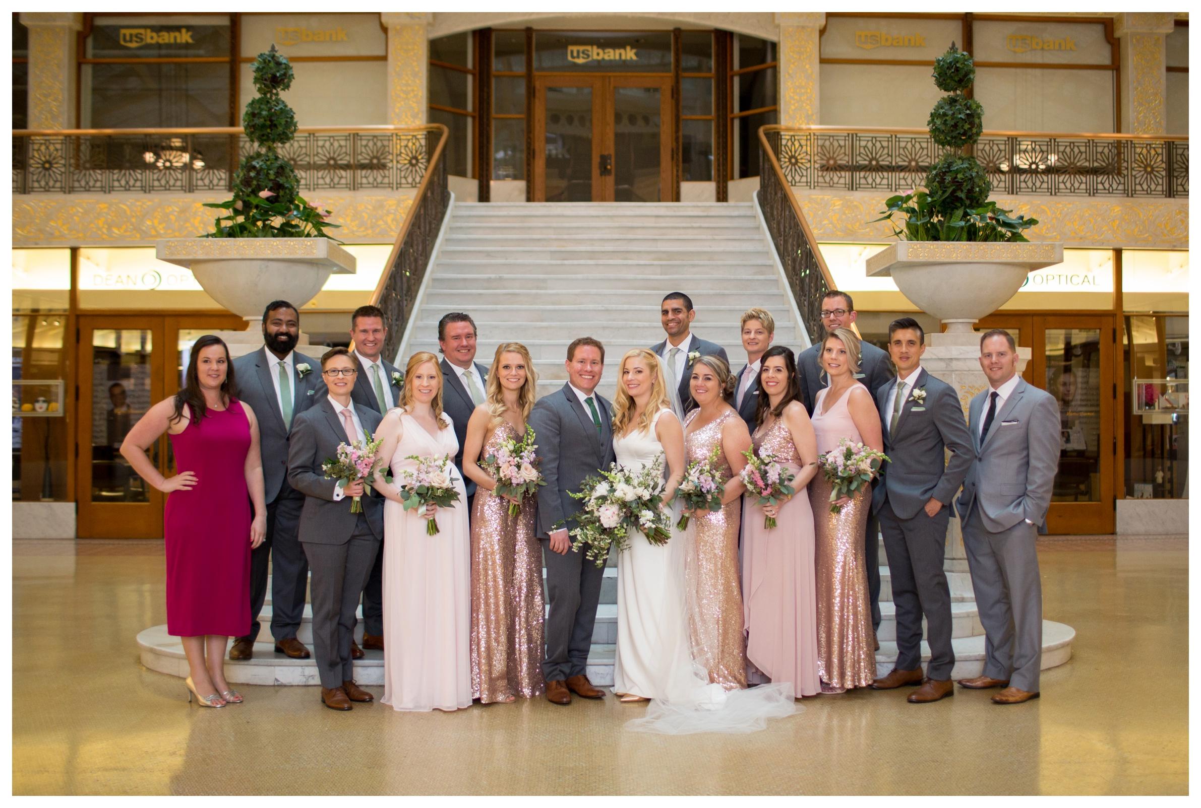 lacuna-wedding_0015.jpg