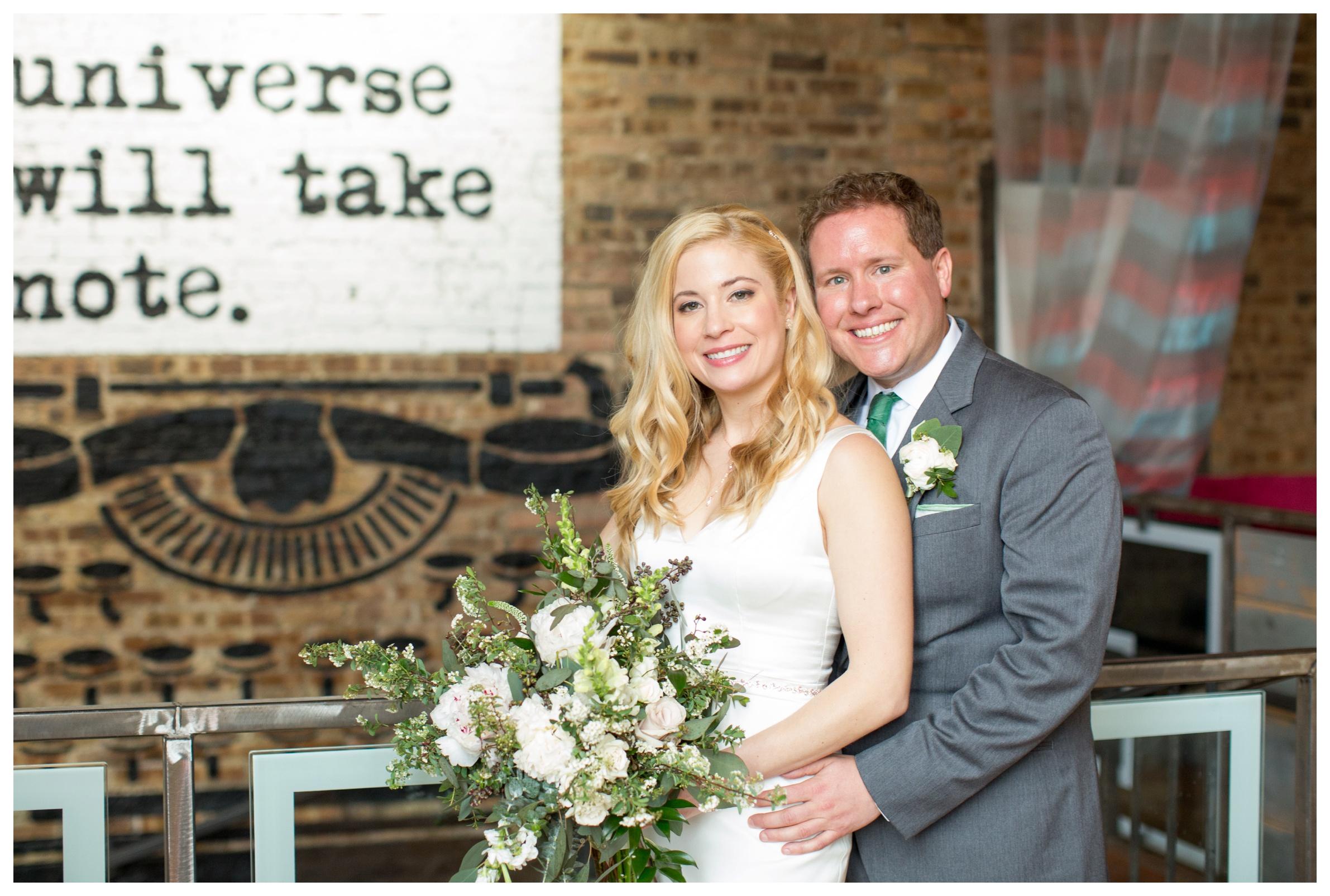 lacuna-artists-lofts-wedding
