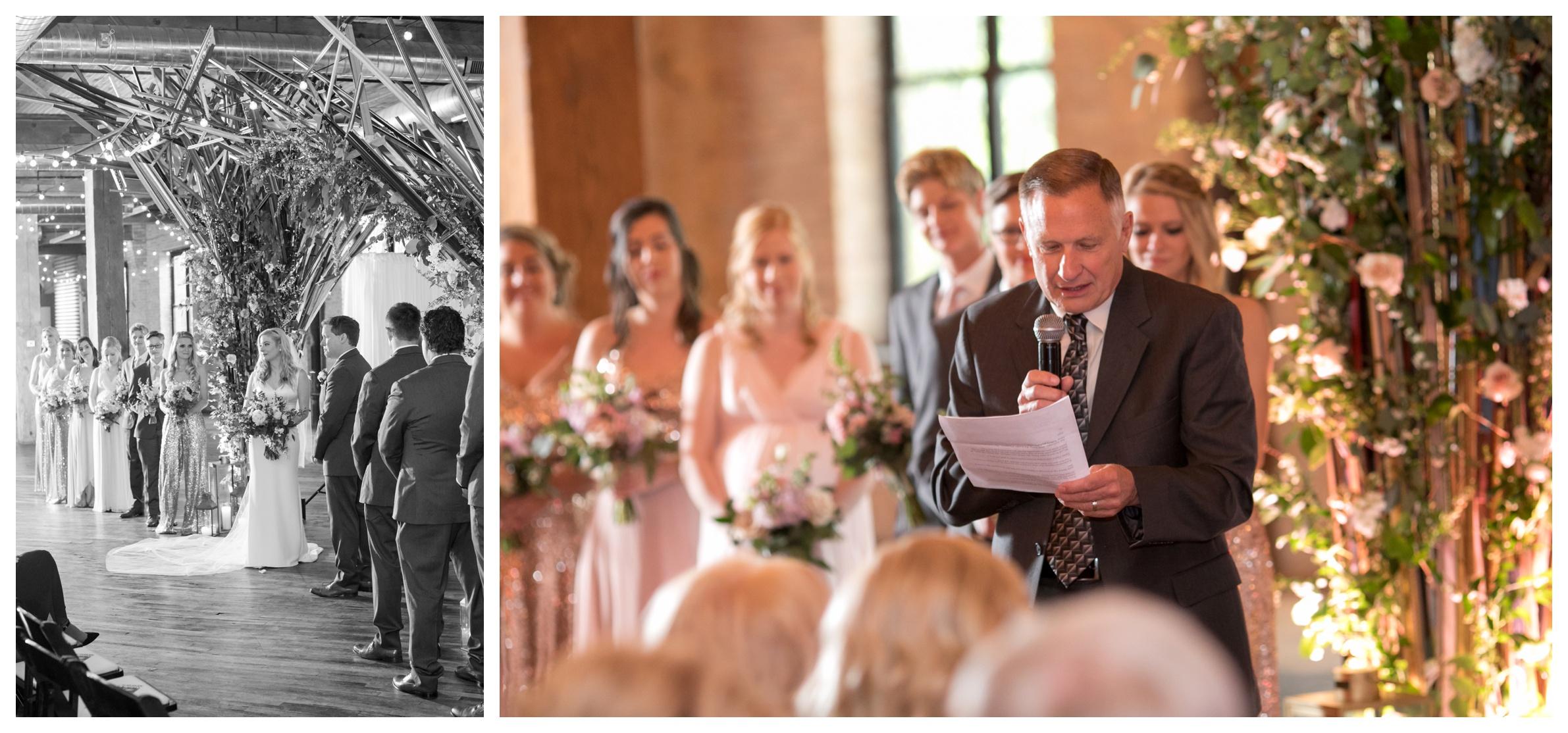 lacuna-wedding_0021.jpg