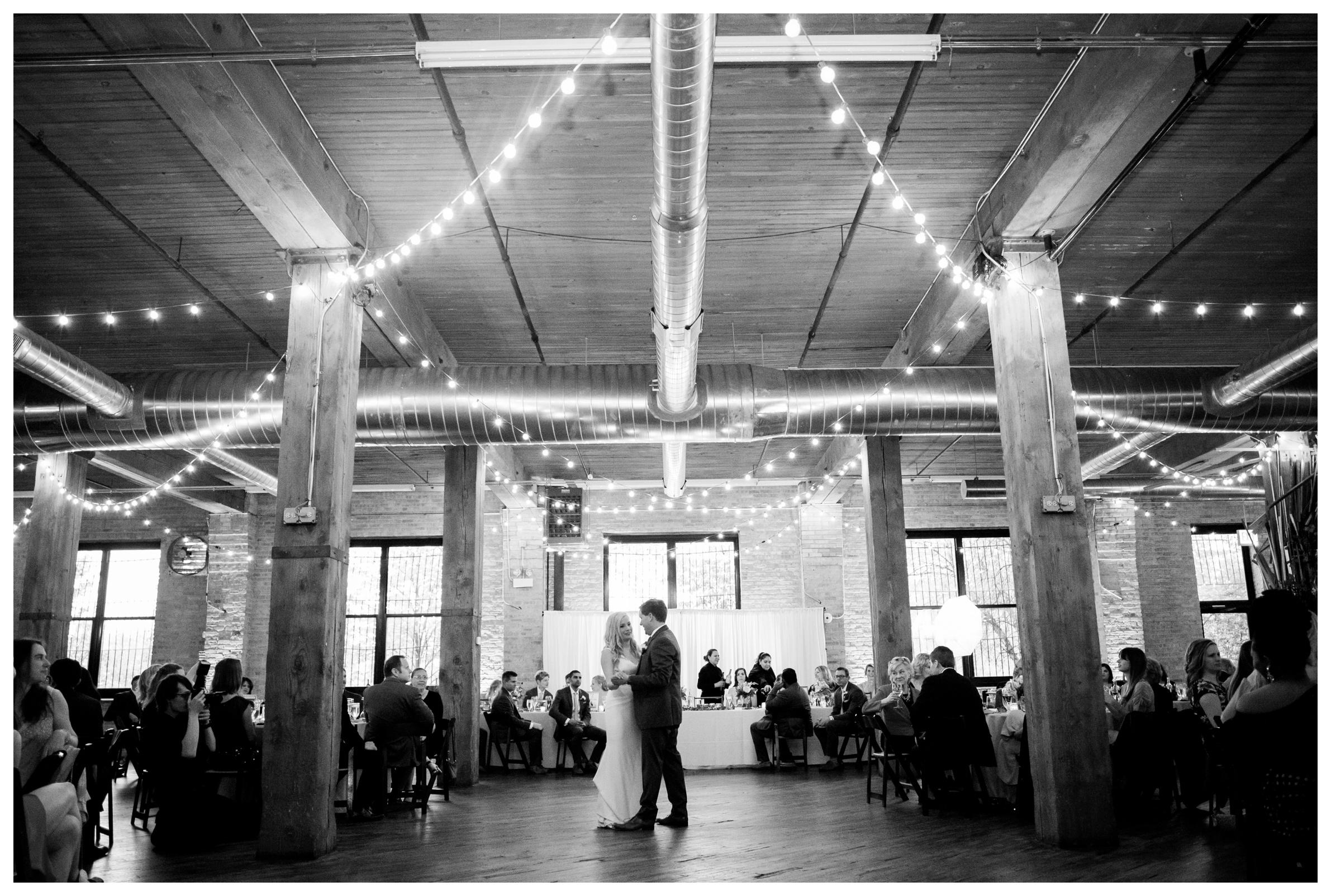 lacuna-wedding_0025.jpg