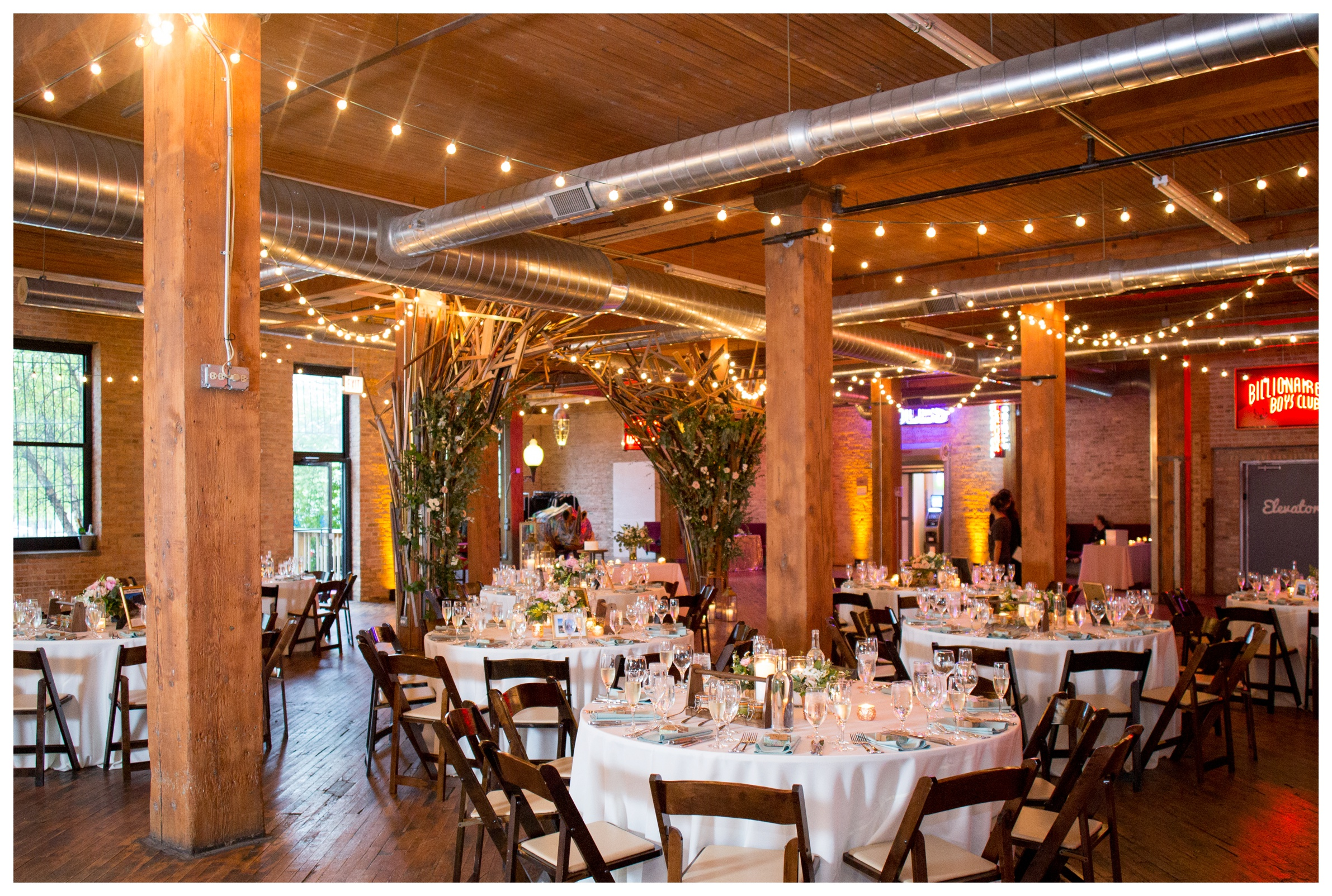 lacuna-artists-loft-wedding