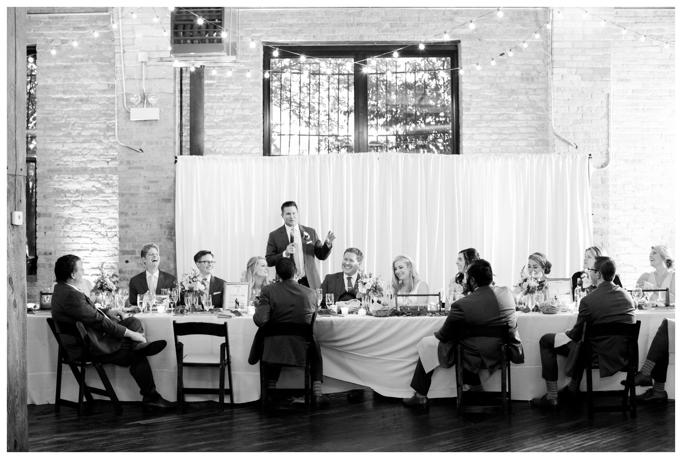 lacuna-wedding_0027.jpg