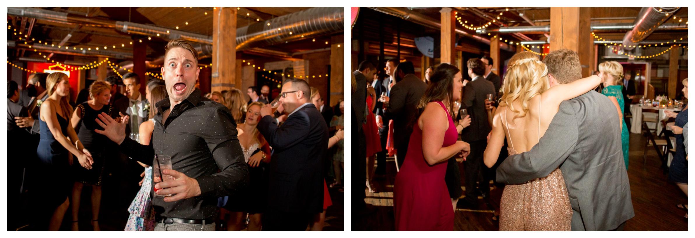 lacuna-wedding_0030.jpg