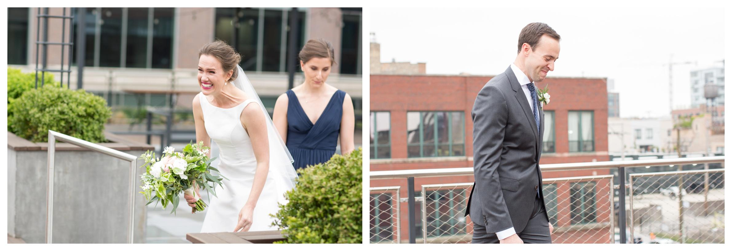 publican-wedding_0011.jpg