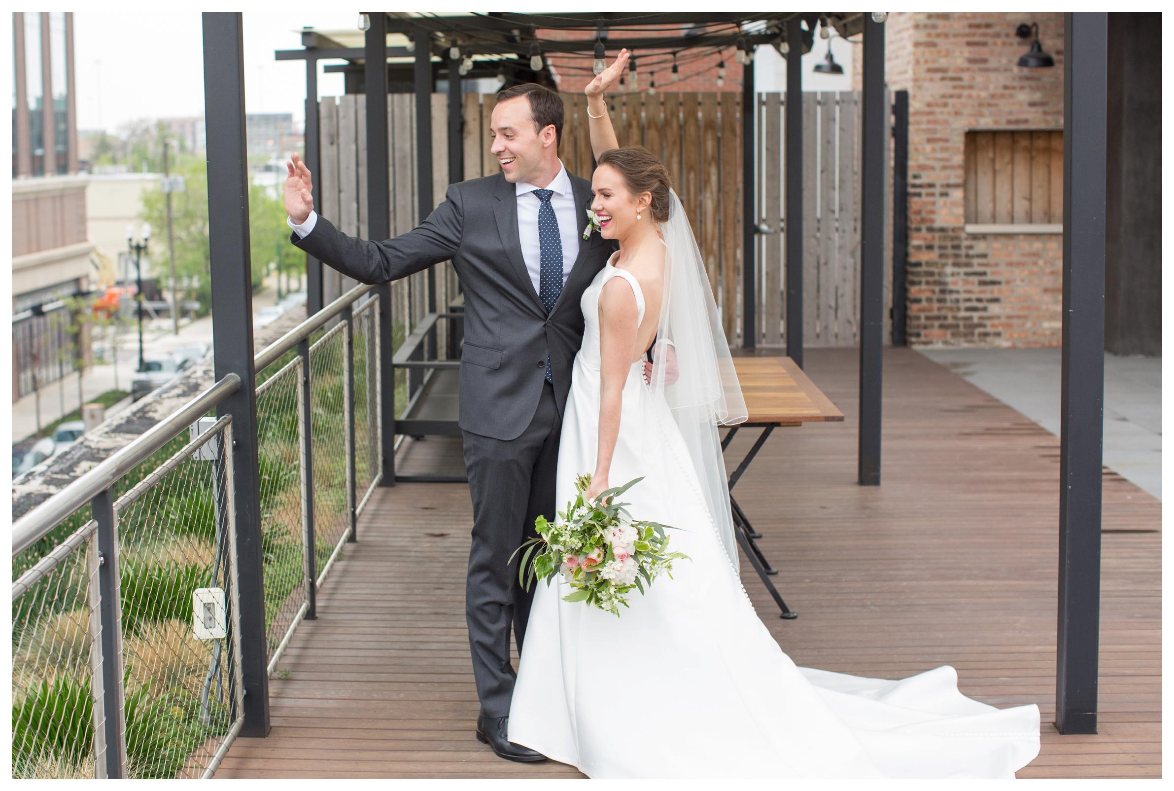 publican-wedding_0015.jpg