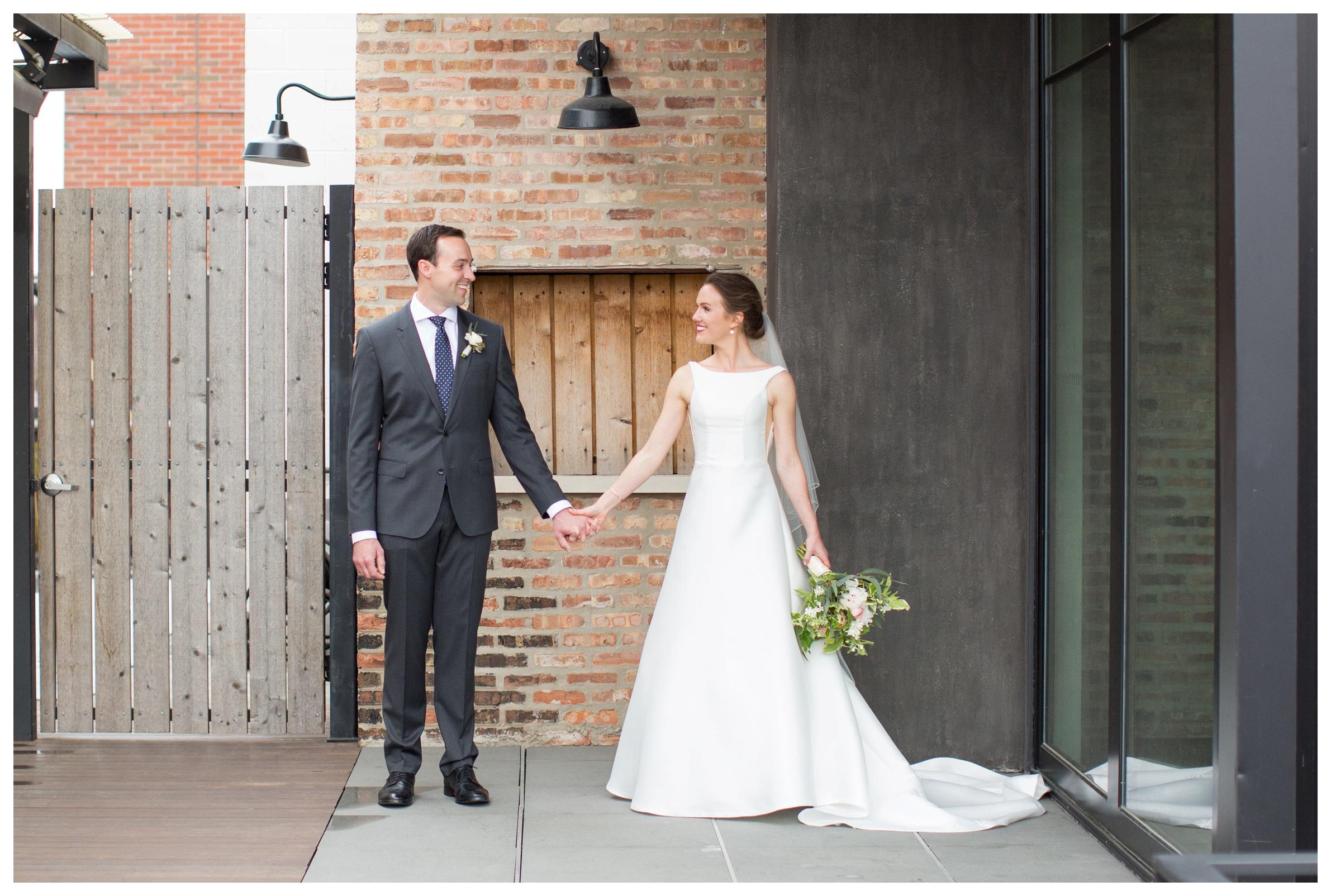 publican-wedding_0017.jpg