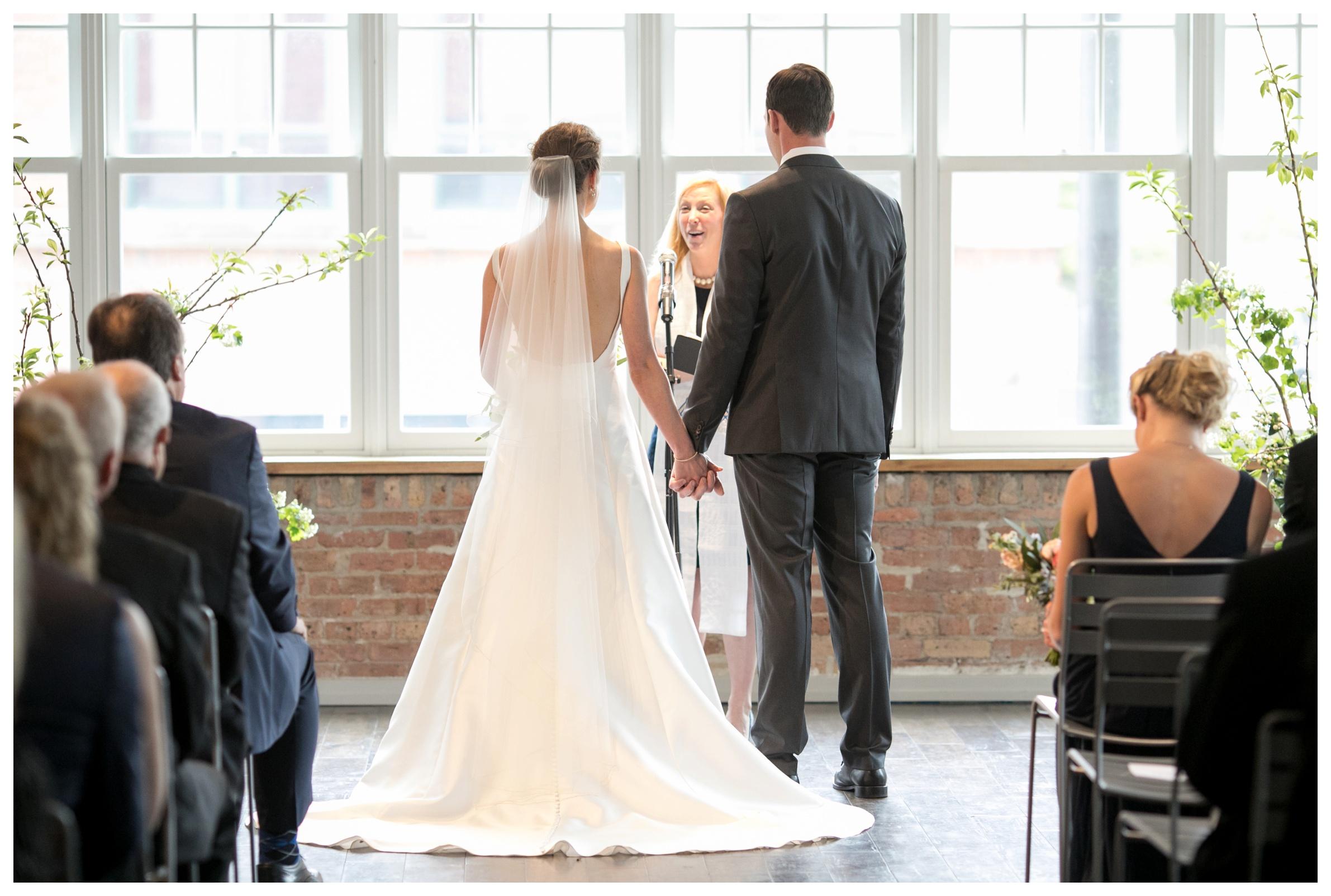 publican-wedding_0019.jpg