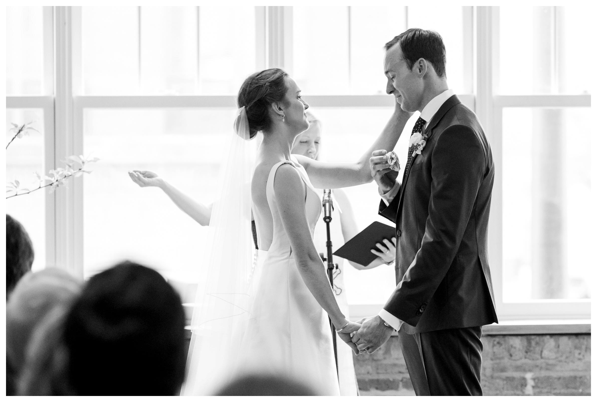 publican-wedding_0020.jpg